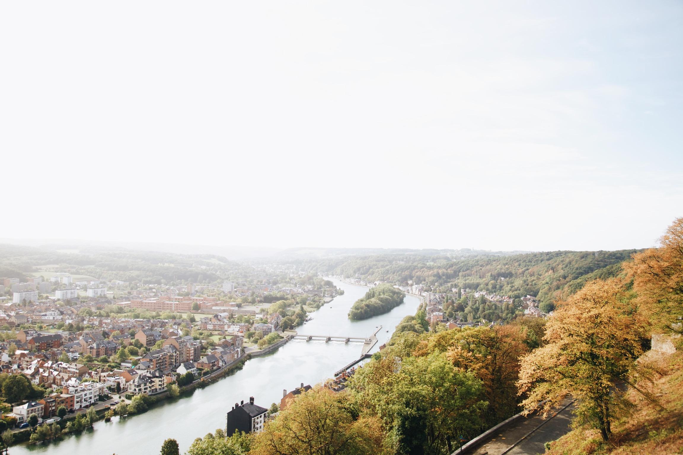 Namur-en-automne-vue-citadelle-voyage-belgique-wallonie.JPG