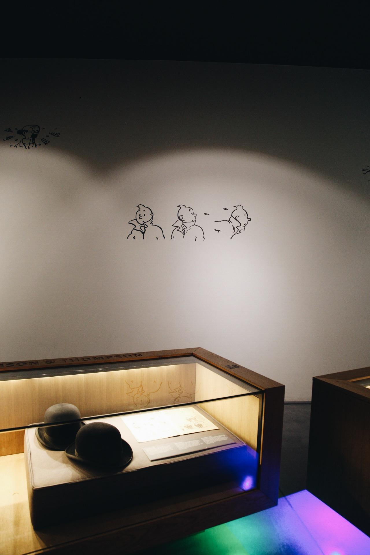 musee-herge6.JPG