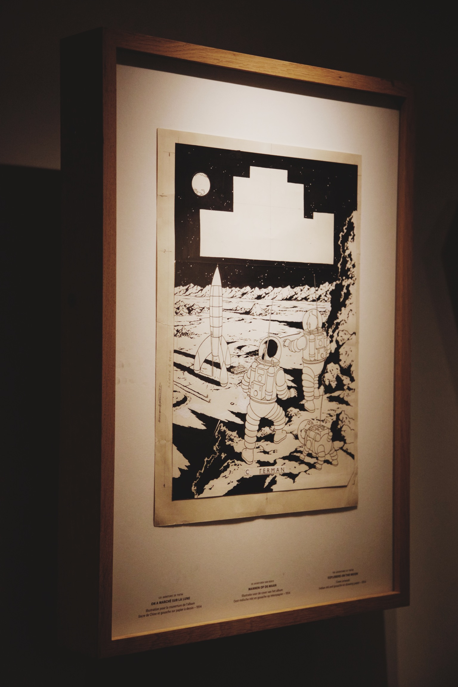 musee-hergé-lune.JPG