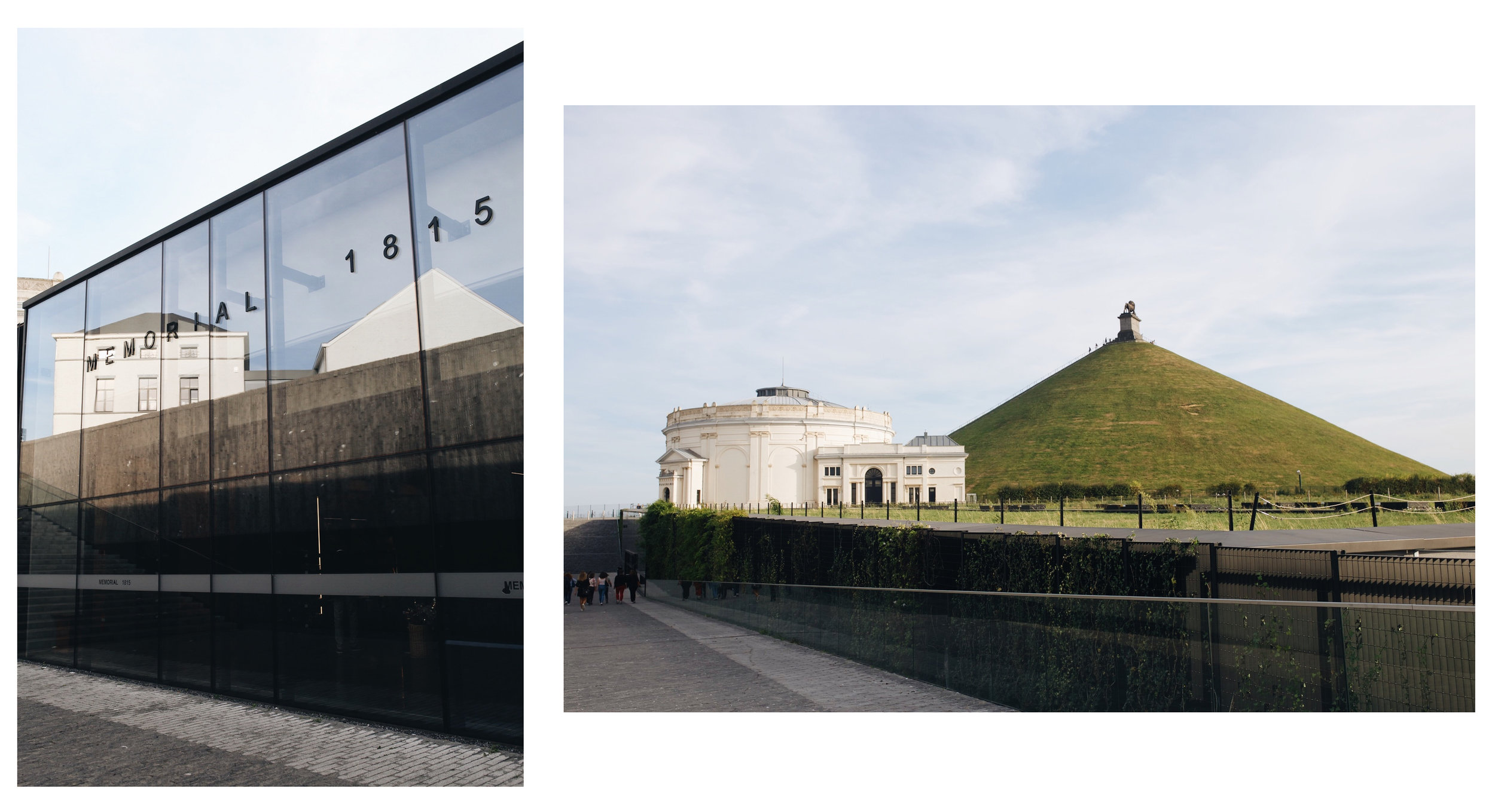 waterloo-memorial-1815-que-voir-belgique.JPG