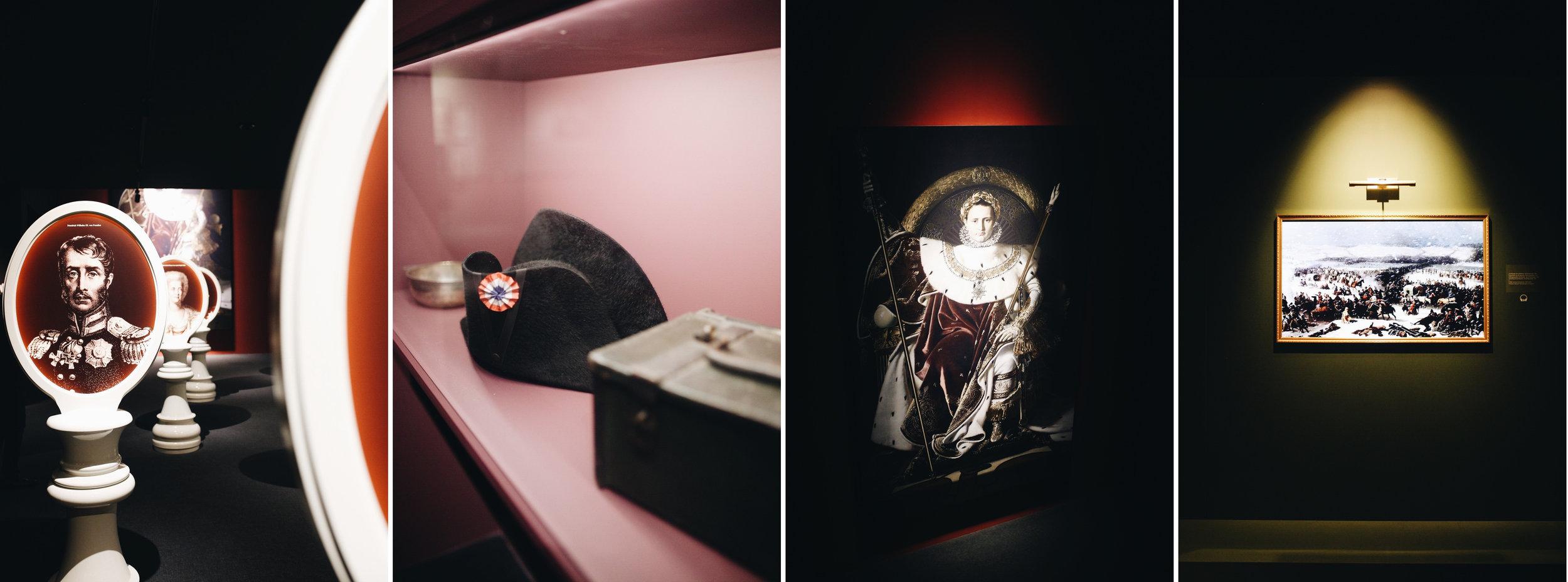 waterloo-musée-mémorial-1815-visite-voyage-belgique.JPG