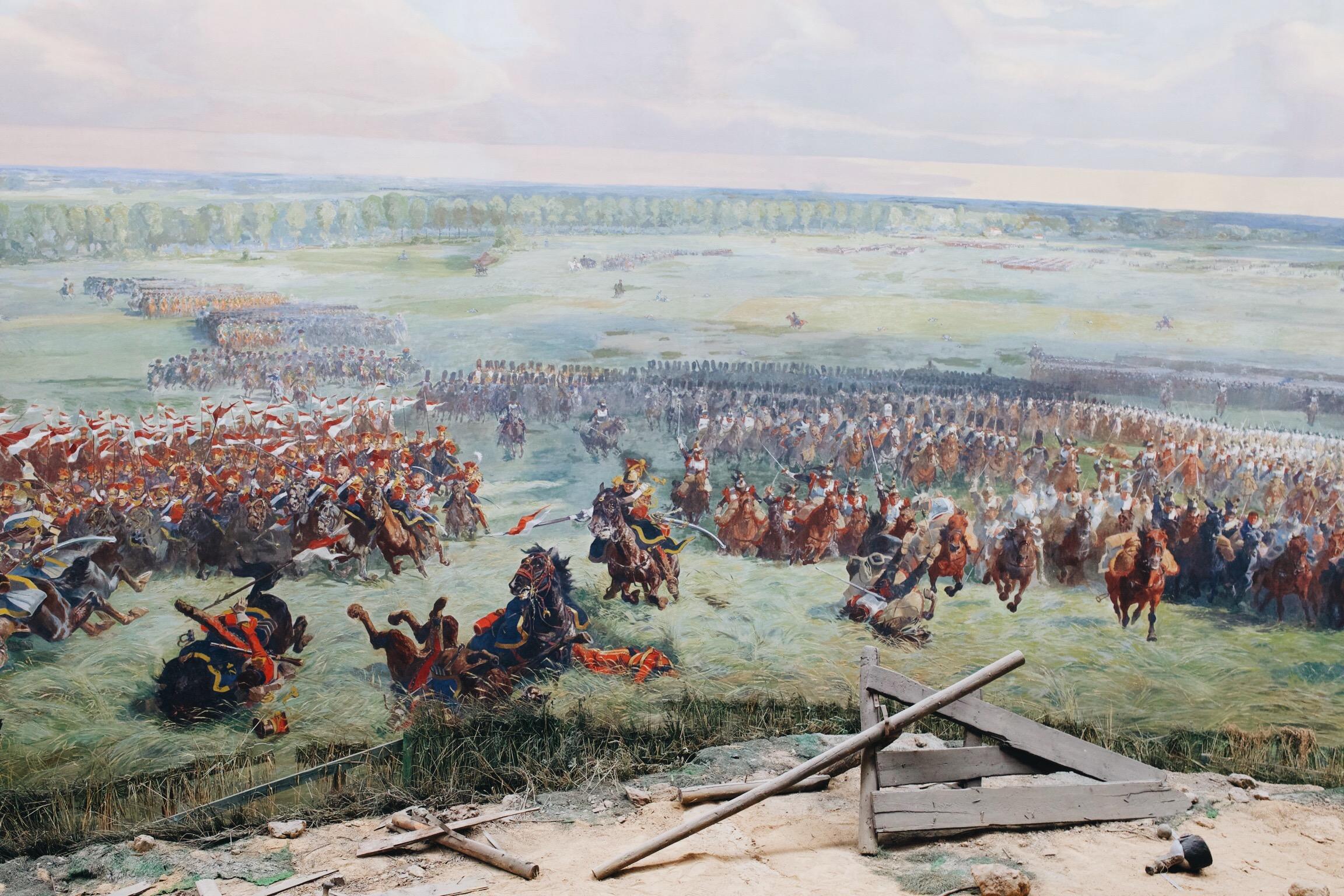 waterloo-bataille-panorama-belgique.JPG