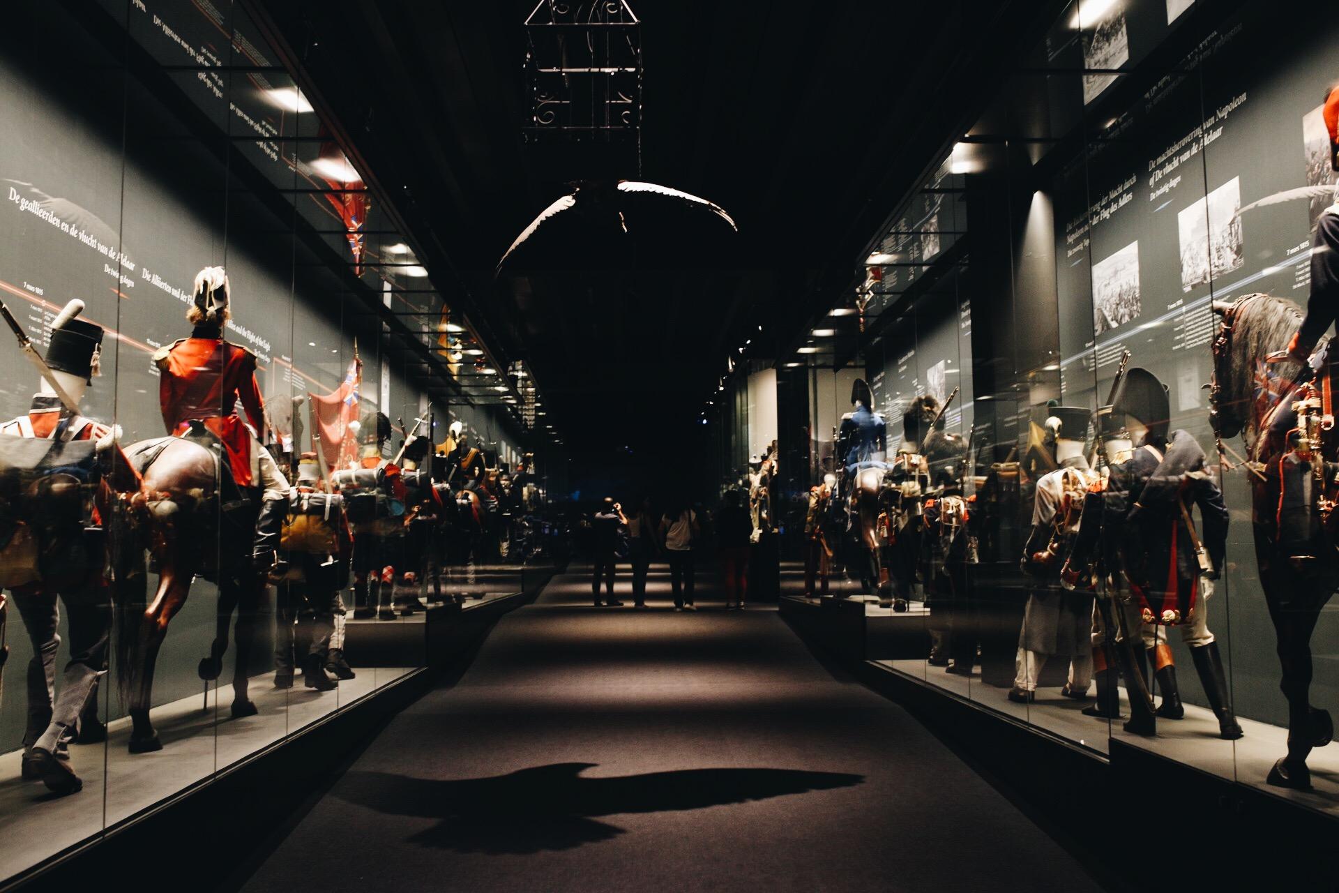 waterloo-musée-memorial.JPG
