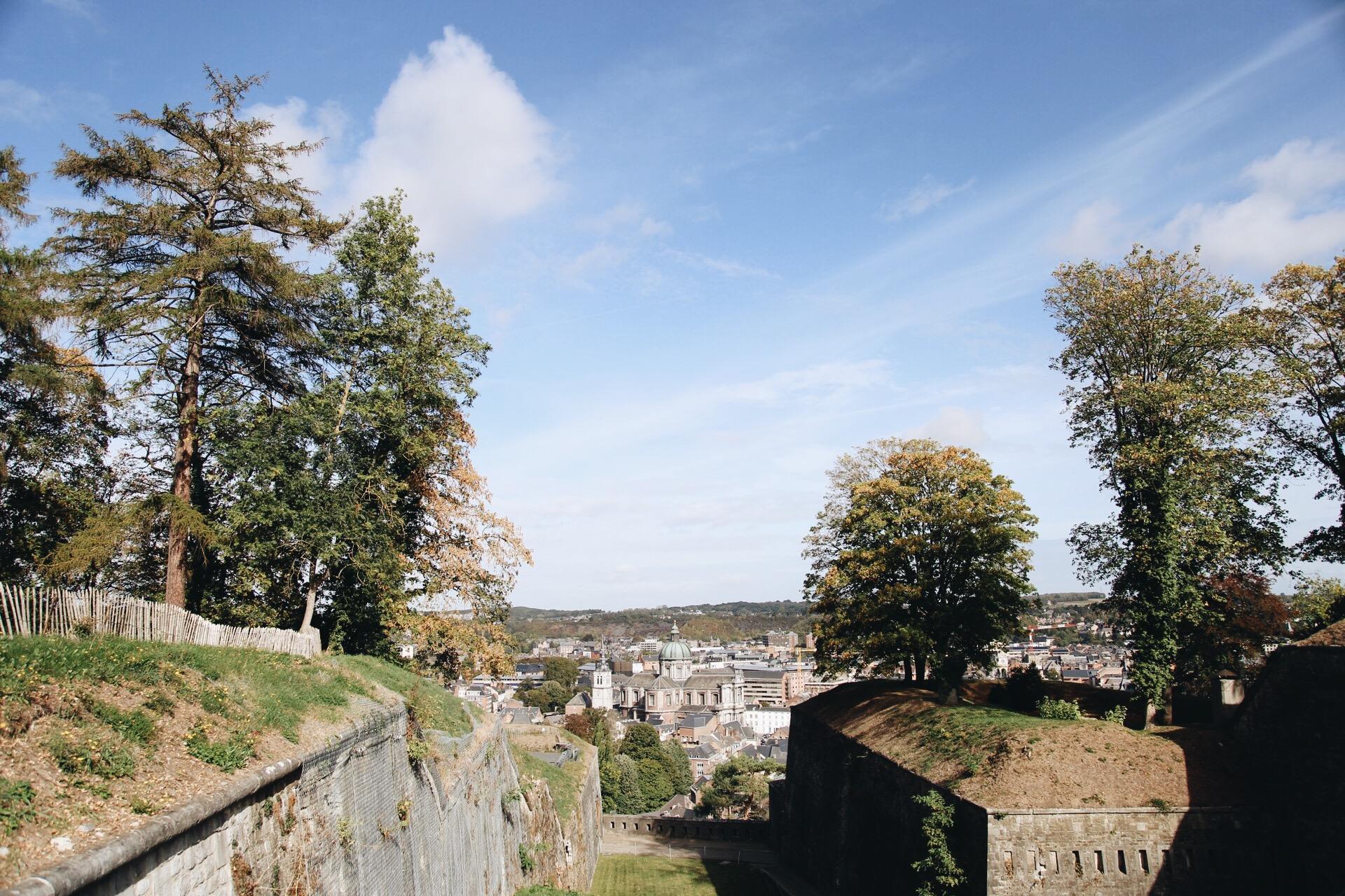 Namur-belgique-citadelle-vue.JPG