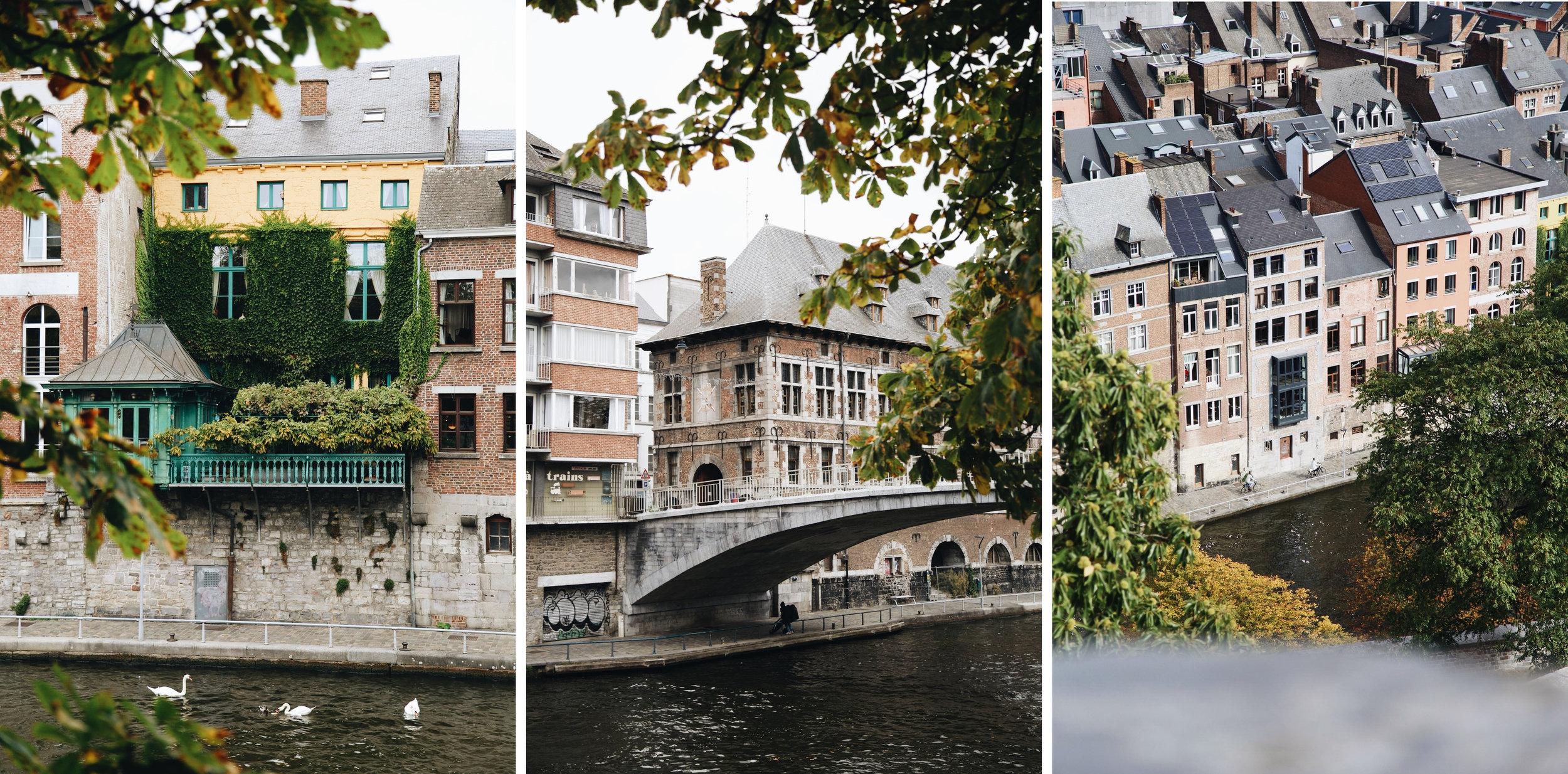 namur-centre-historique-quai-belgique-voyage-air-corsica.JPG