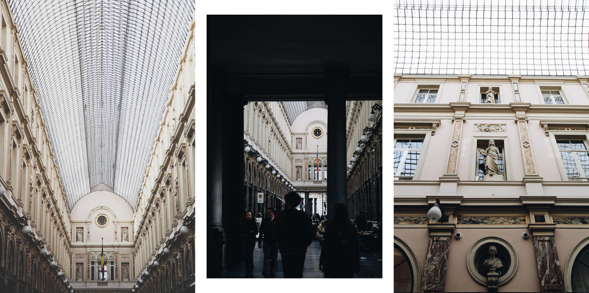 bruxelles-galeries-royales-voyage-belgique.JPG