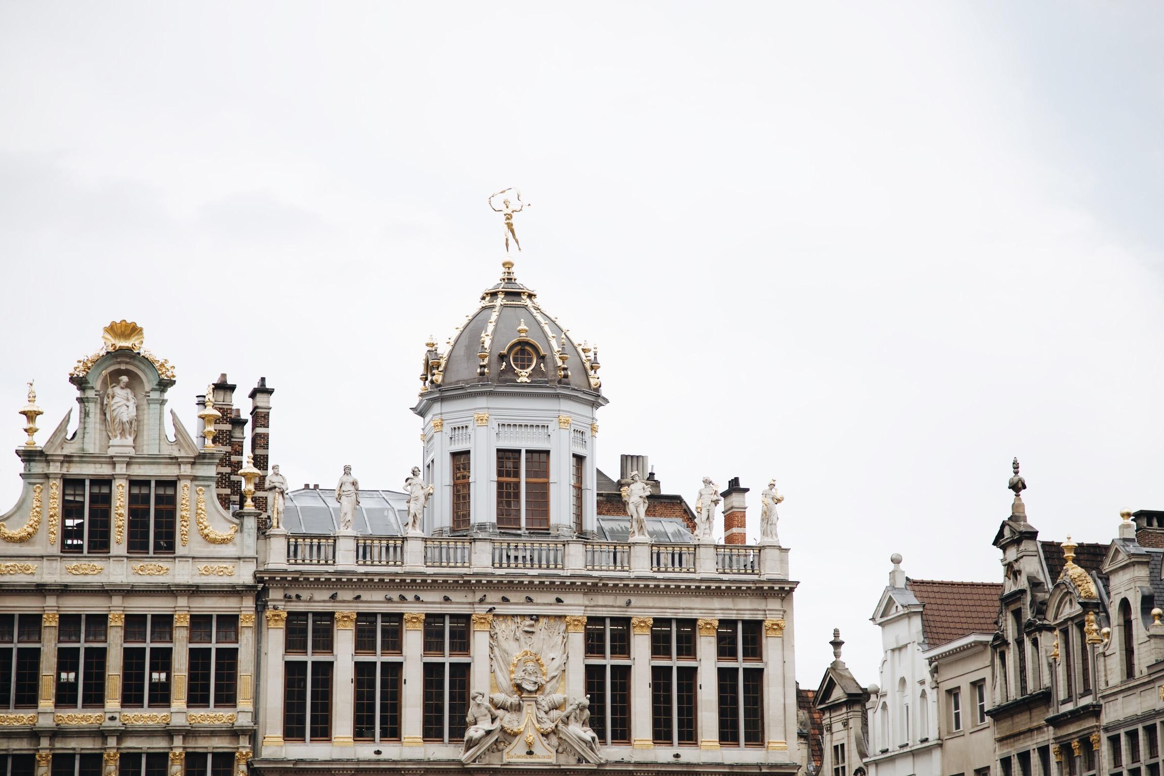 bruxelles-grand-place-architecture-voyage-aircorsica-vol-direct-europe.JPG