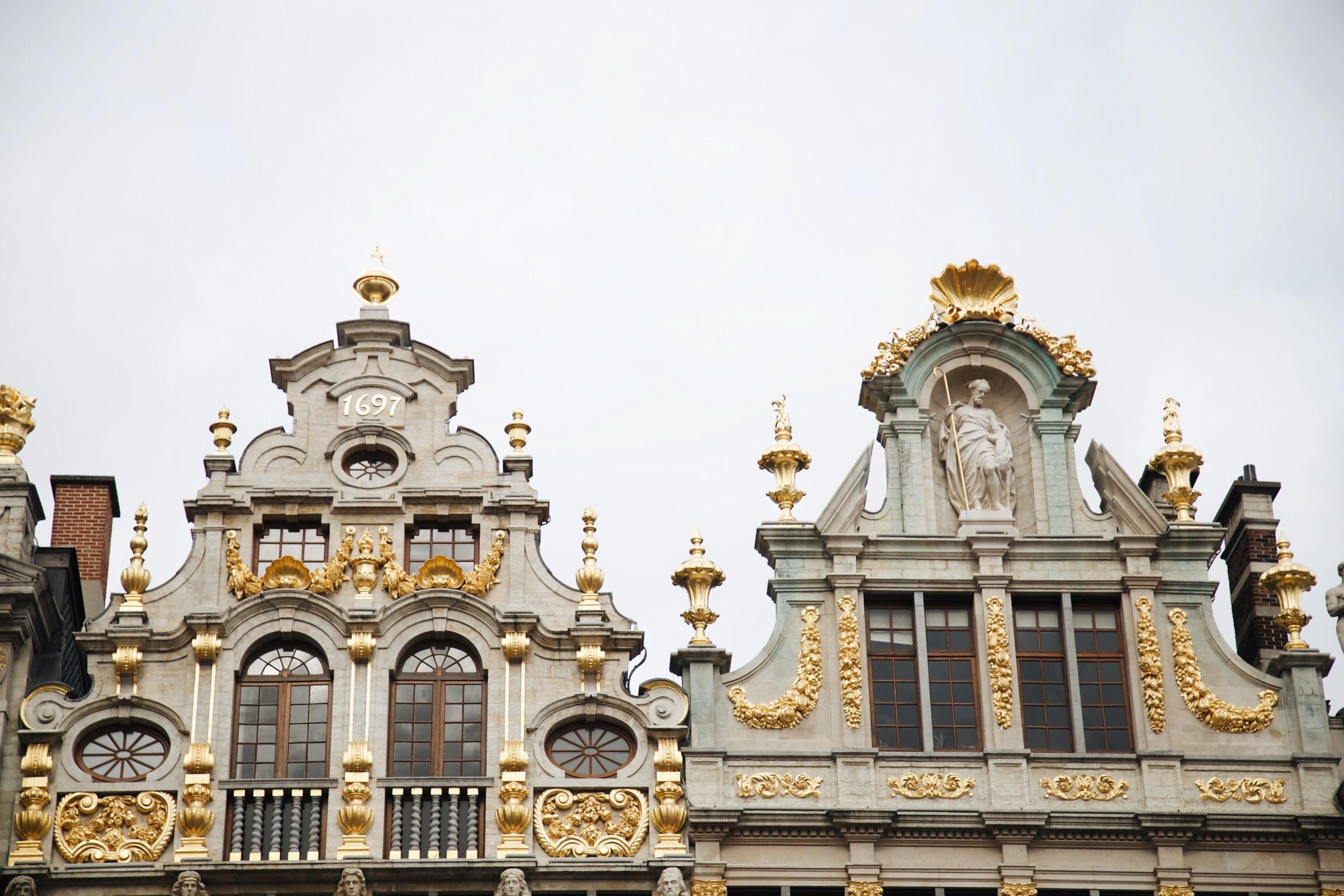 bruxelles-belgique-grand-place.JPG