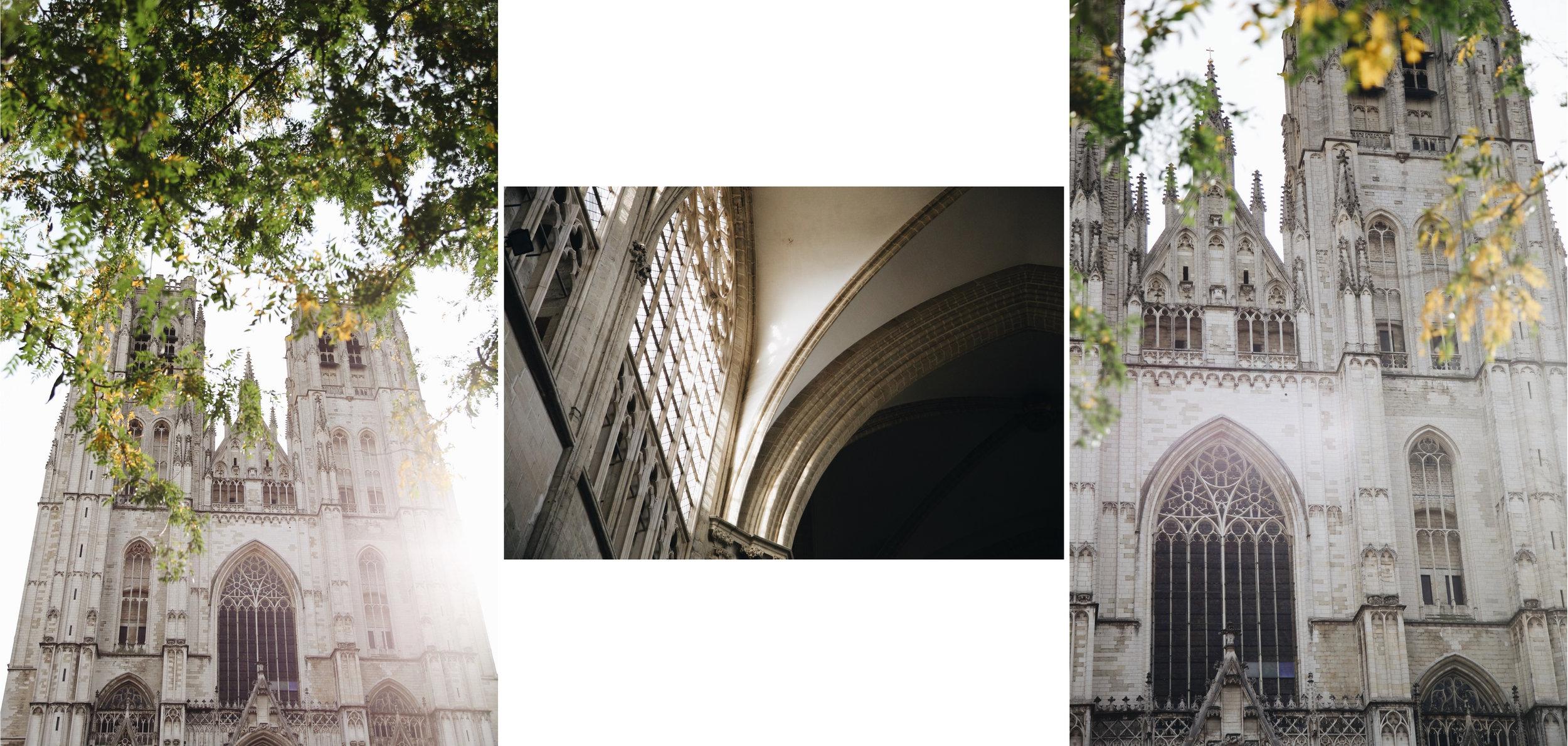 bruxelles-cathédrale-que-visiter-belgique-onmyway-blog.JPG