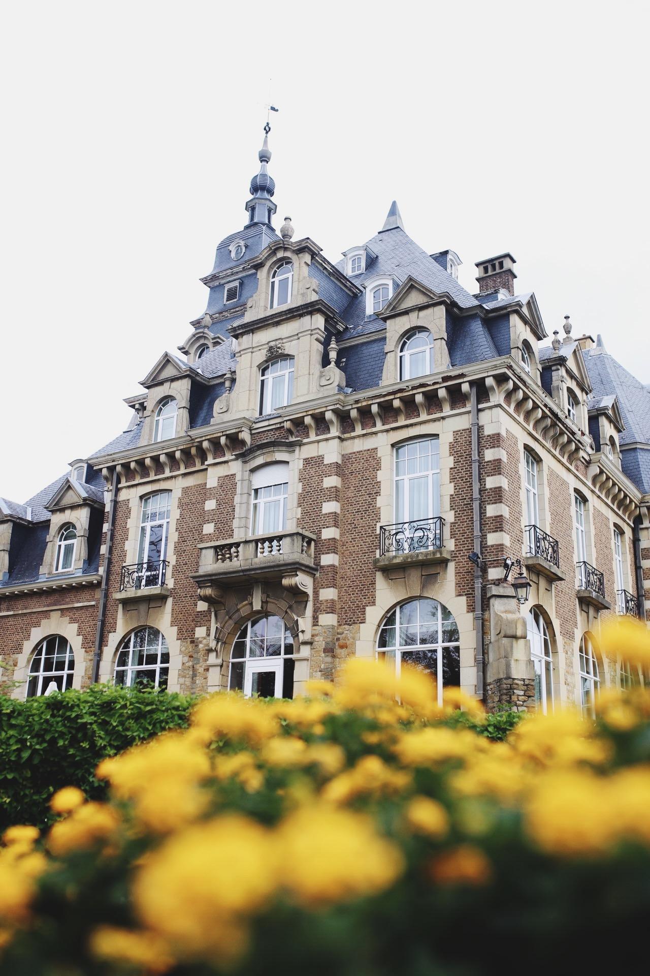 namur-chateau.JPG