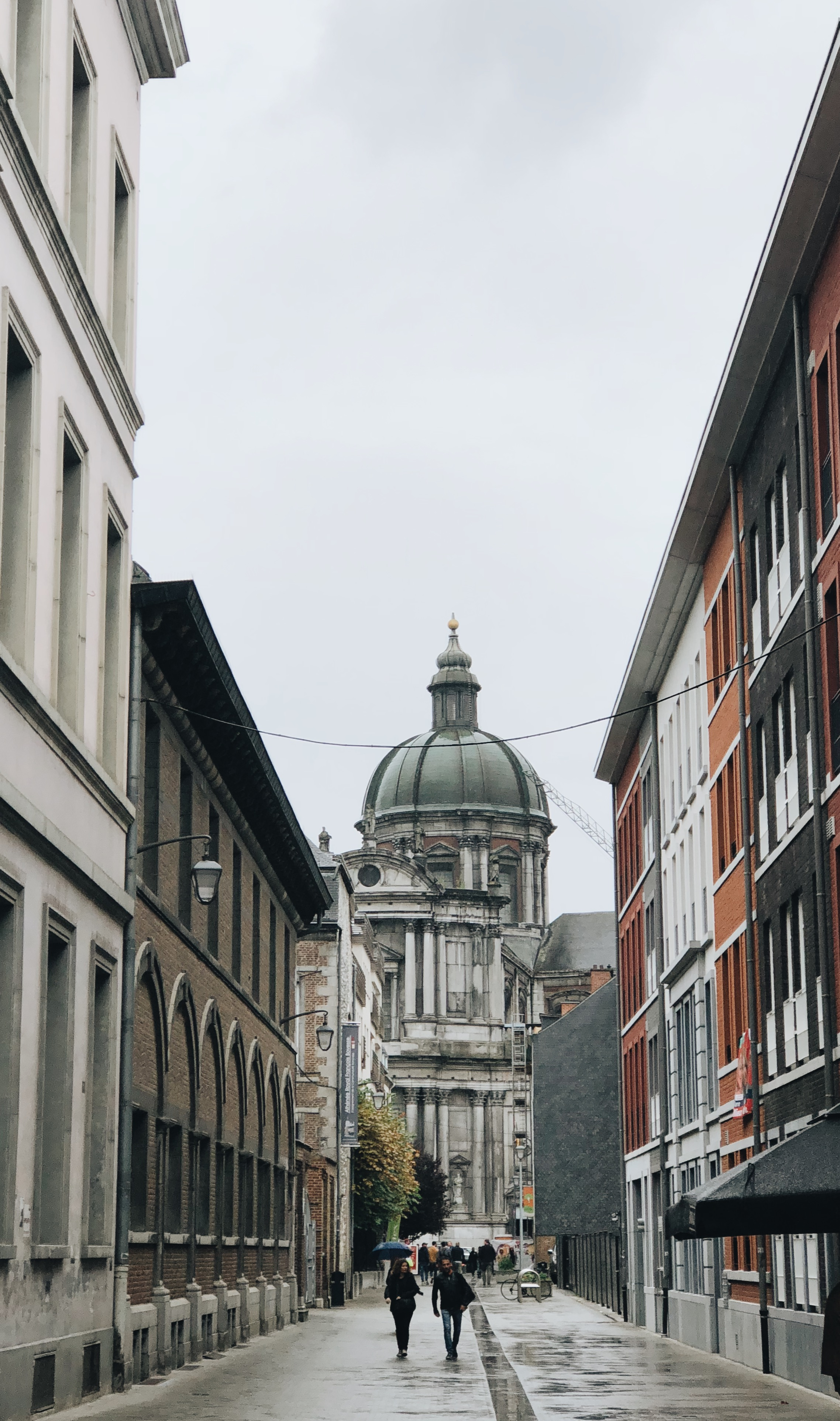 Namur-centre1.JPG