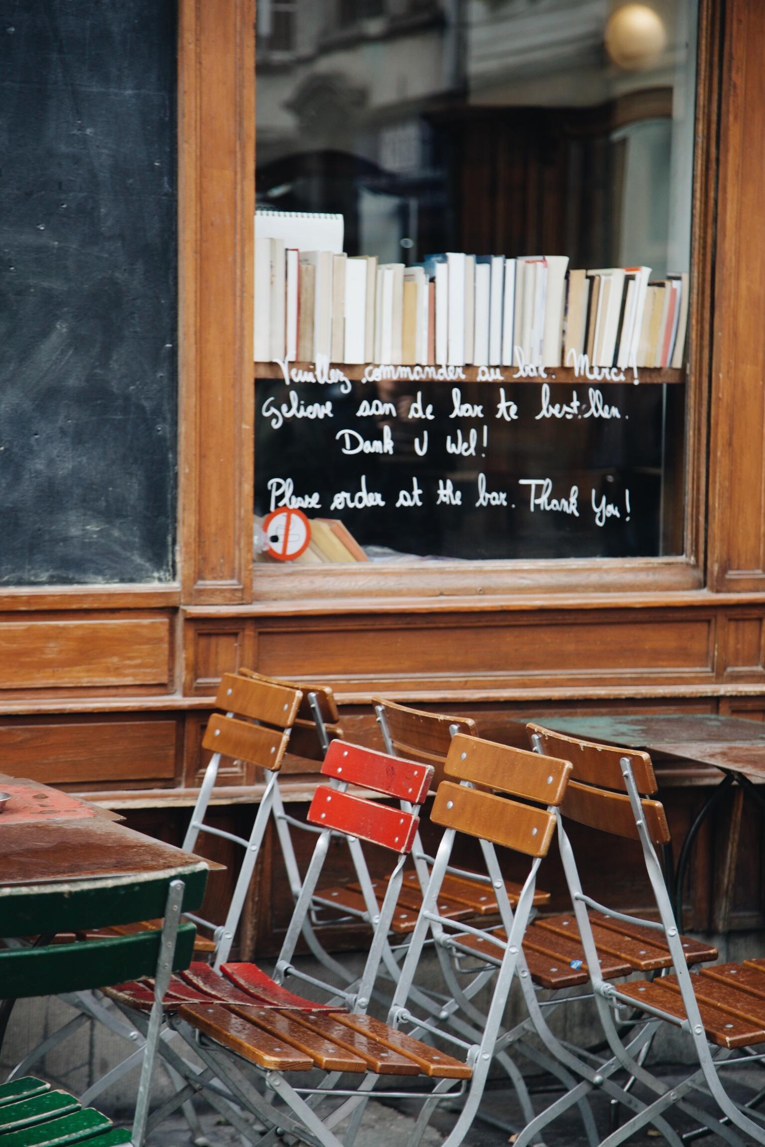 bruxelles-café.JPG