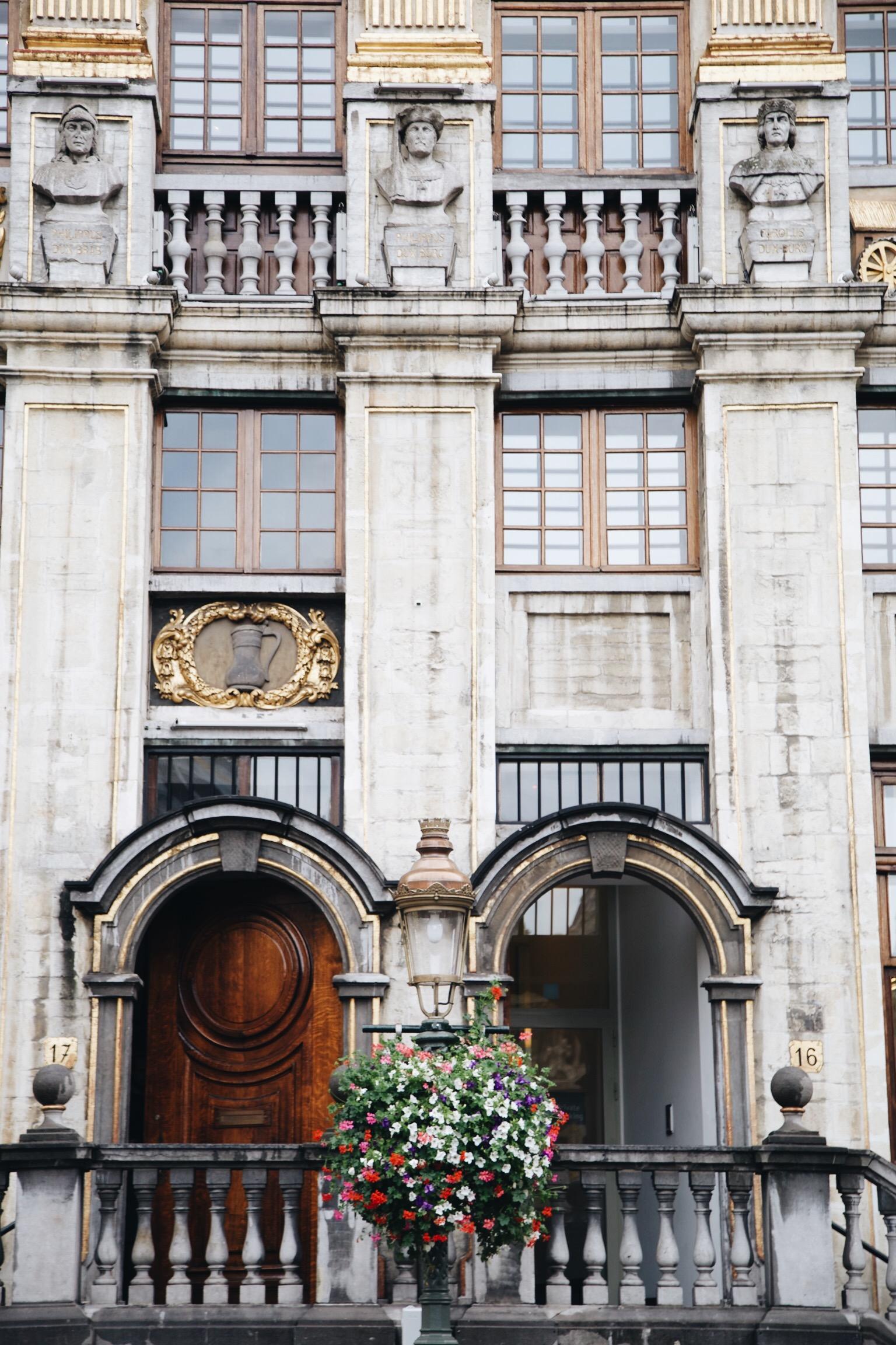 bruxelles-gdplace-architecture.JPG