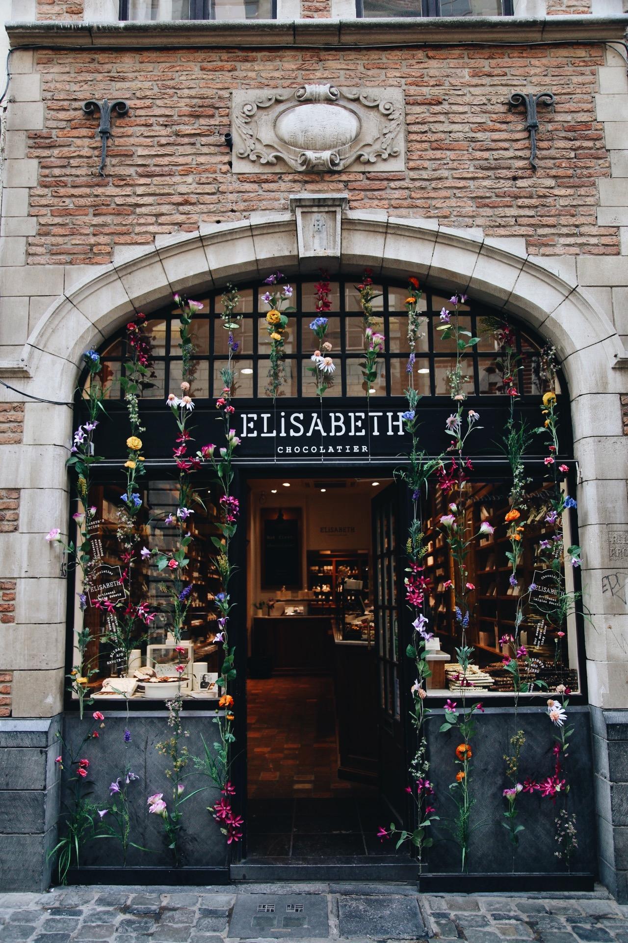 bruxelles-Elisabeth-chocolatier-belgique.JPG