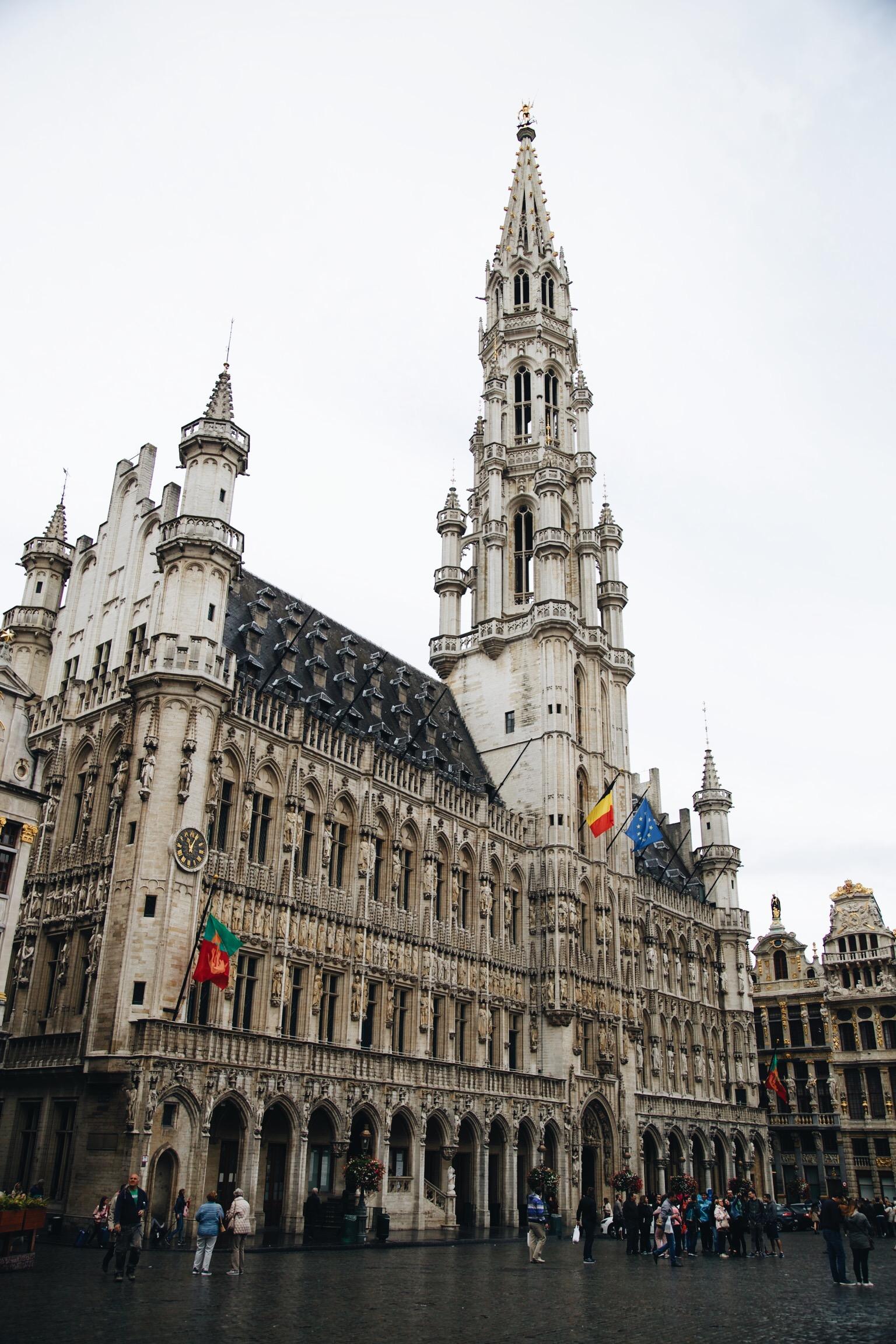 bruxelles-gdplace-belgique.JPG