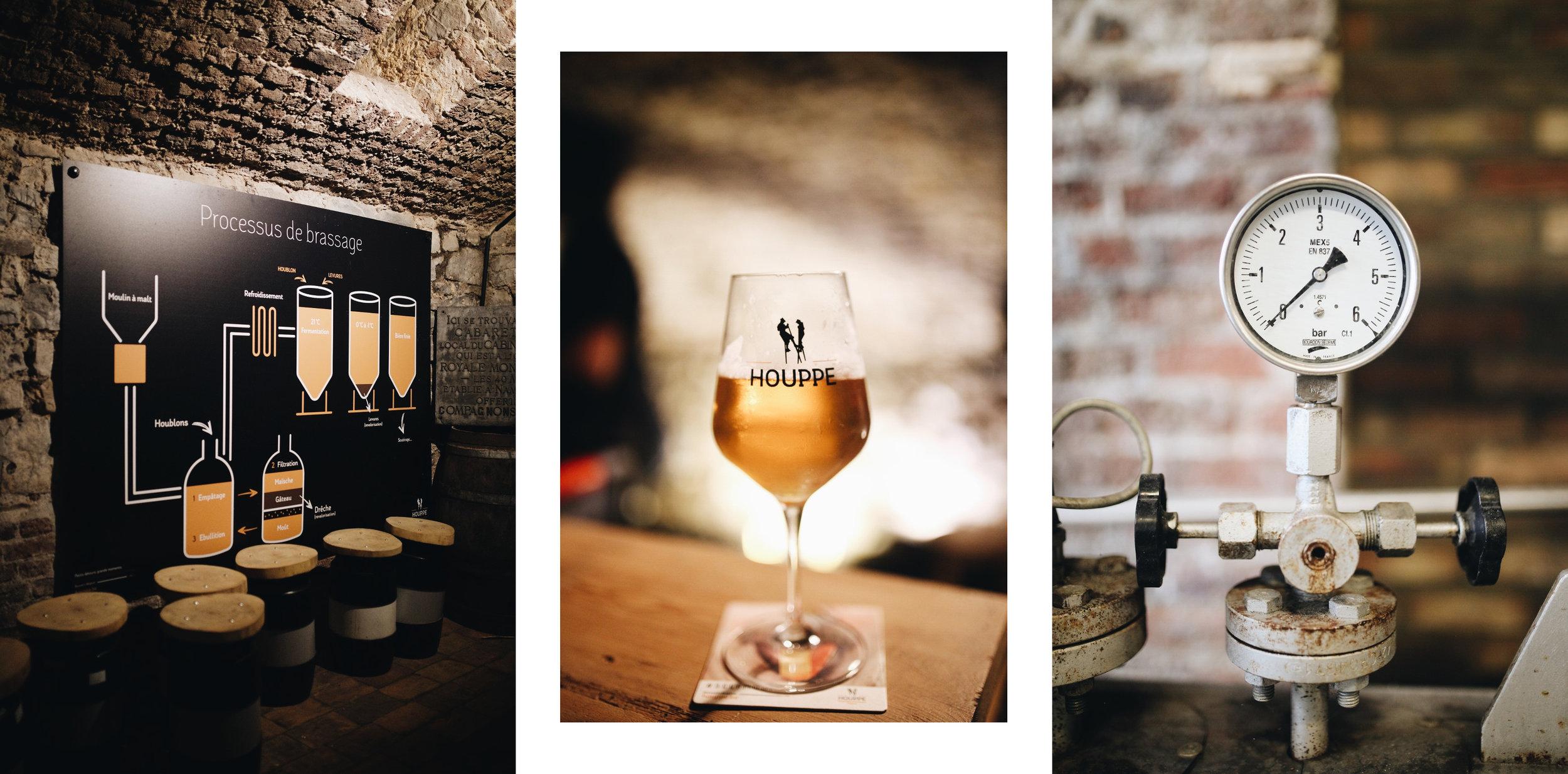 namur-brasserie-echasse-degustation-houppe.JPG