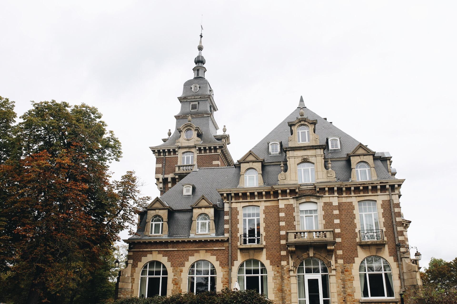 namur-chateau-belgique.JPG