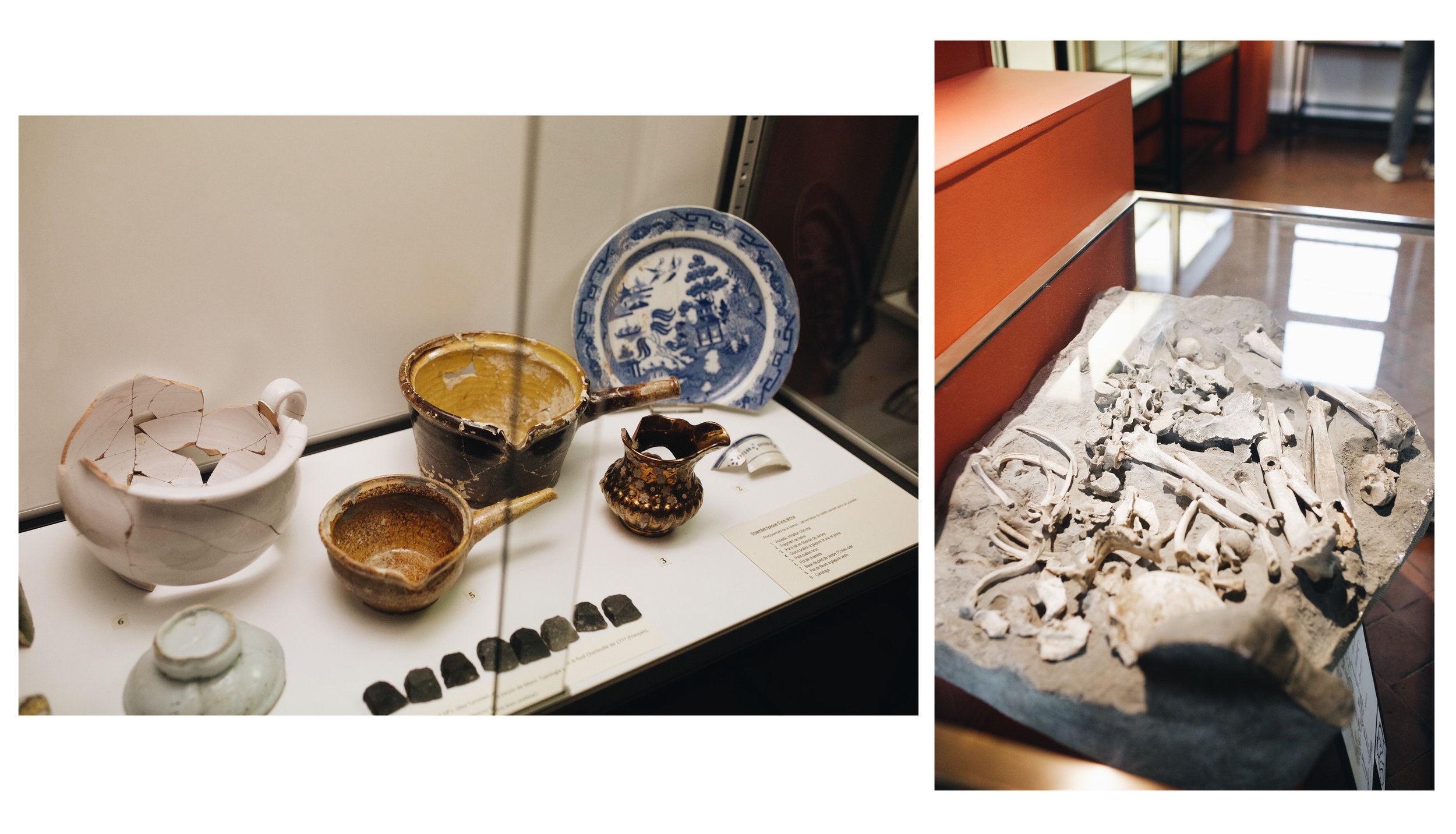 namur-musee-archeologique-wallonie-belgique.JPG