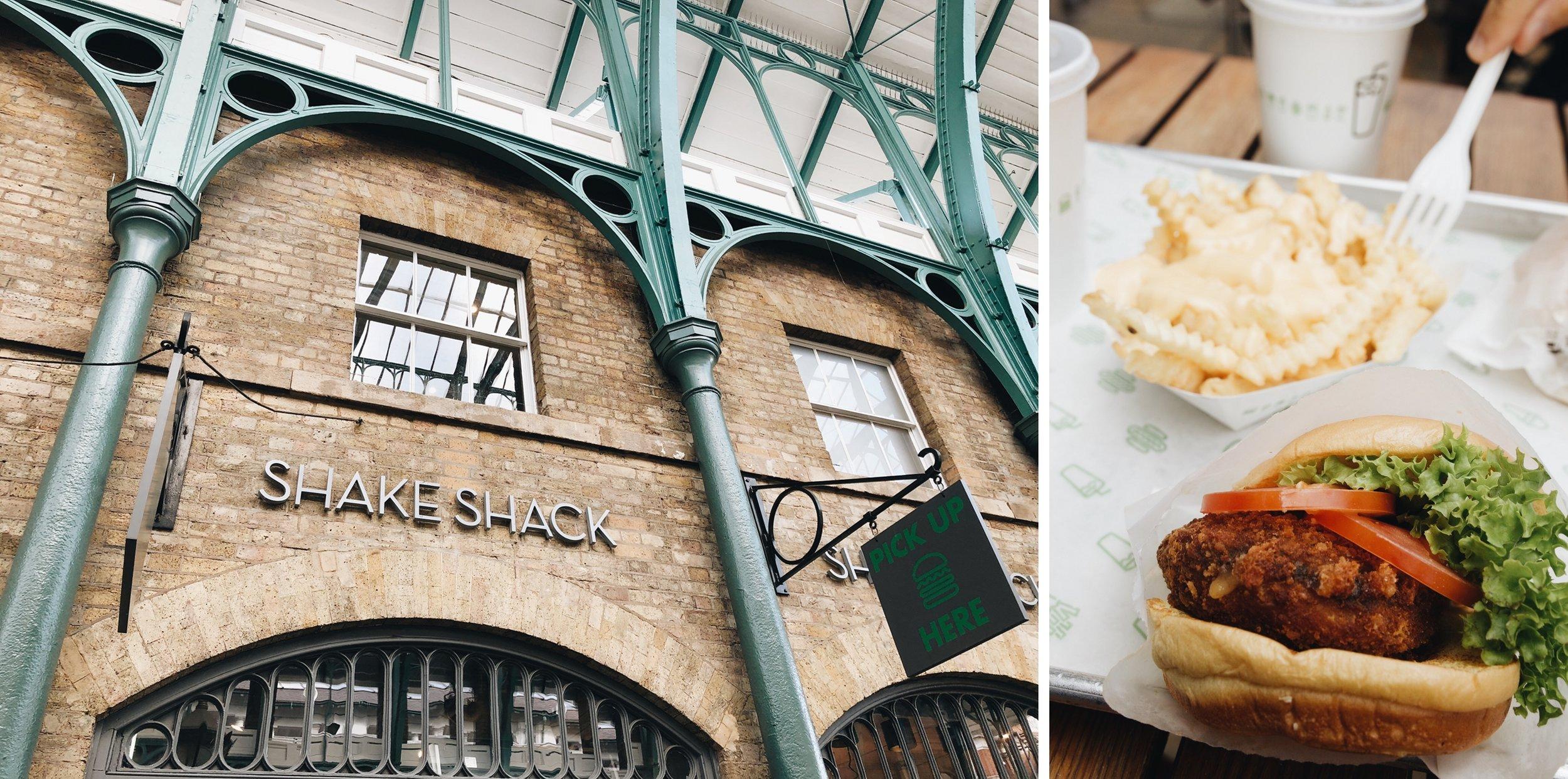 Shake-shack-london-burgers.jpg