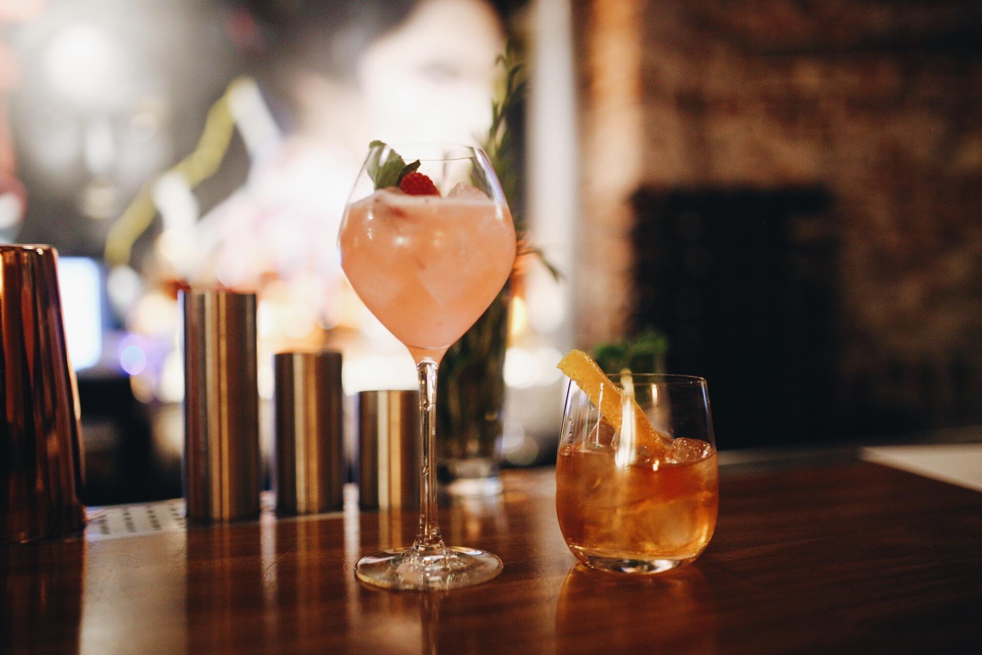 gammagammaSOHO-bar-cocktails-londres.JPG