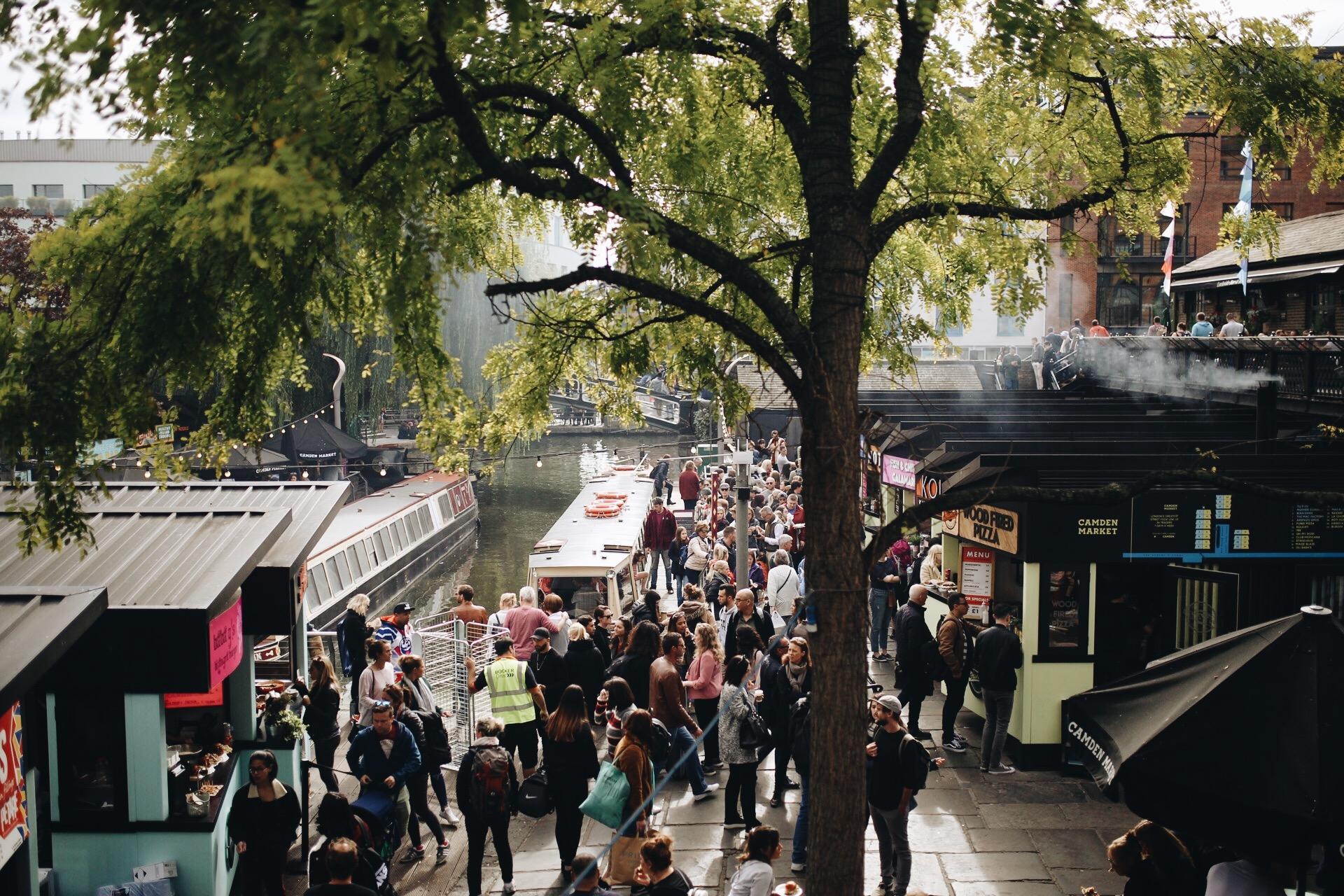 camden-market-london.JPG