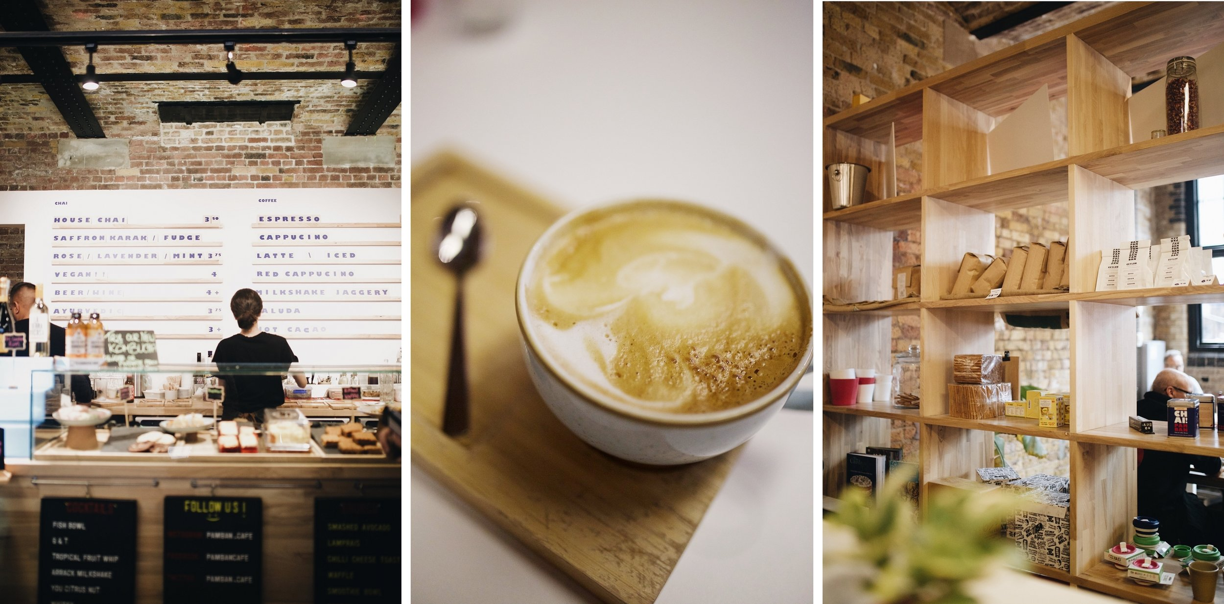 pamban chai coffee house londres.jpg