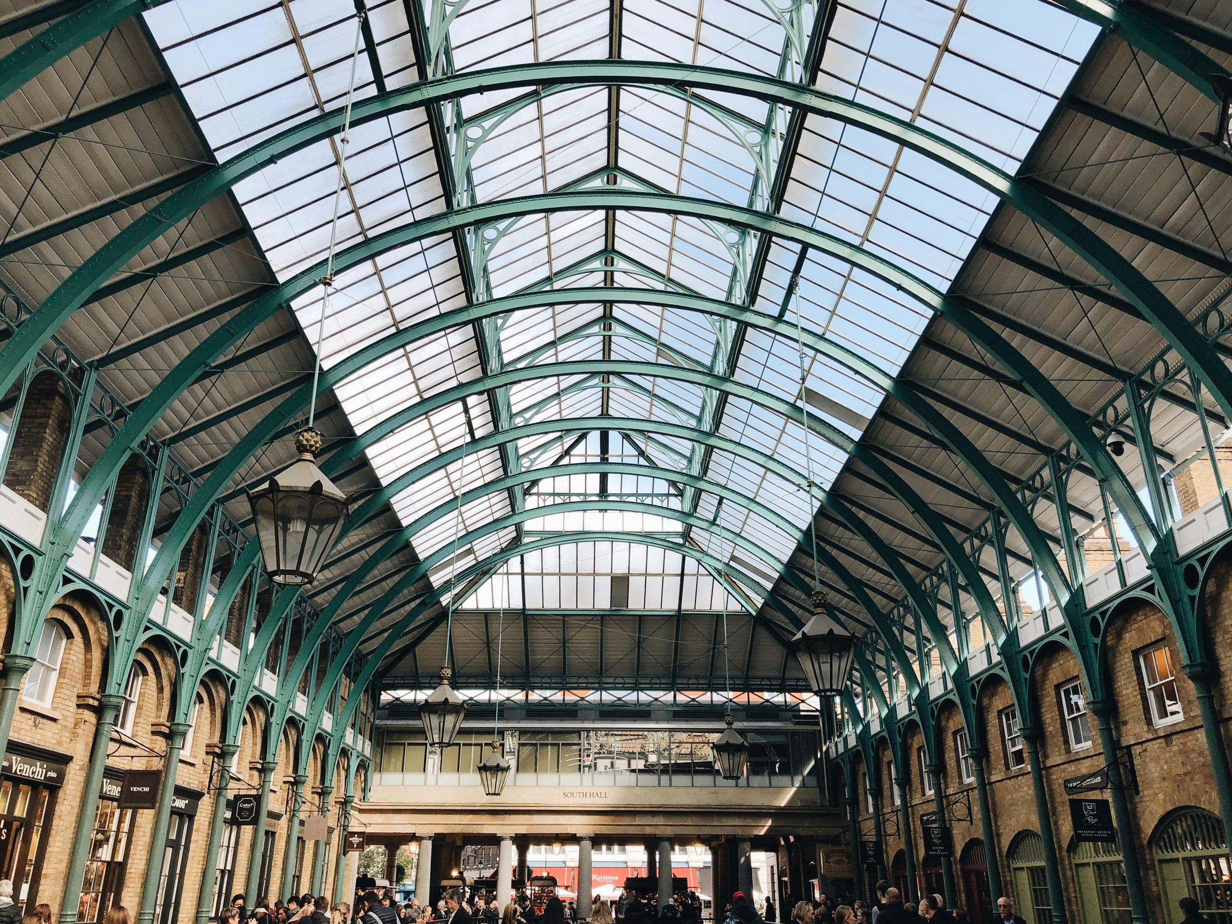 halles-covent-garden-market-london.JPG