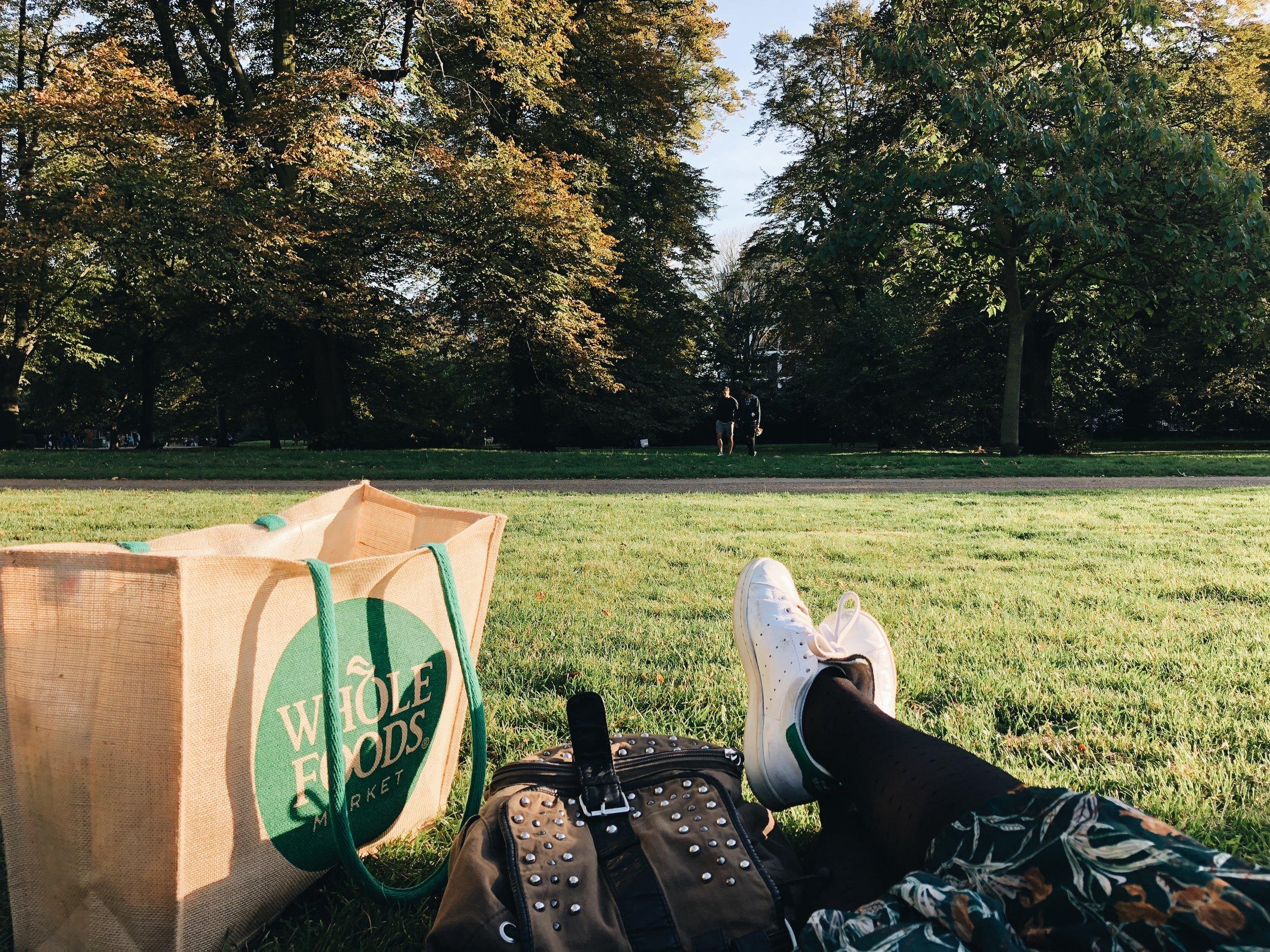 whole-food-market-kensington-gardens.JPG
