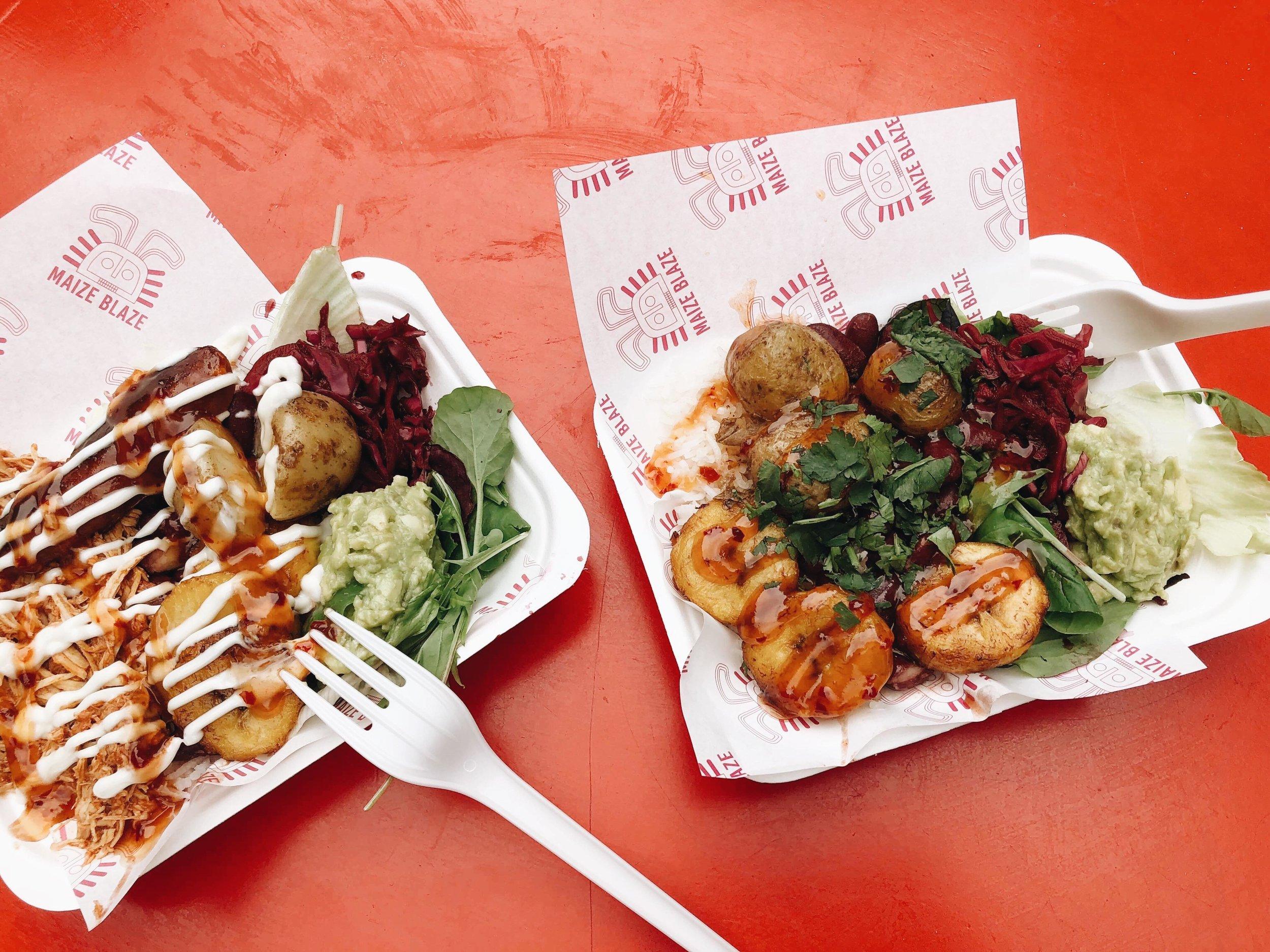 Maize-blaze-camden-market-street-food-londres.jpg