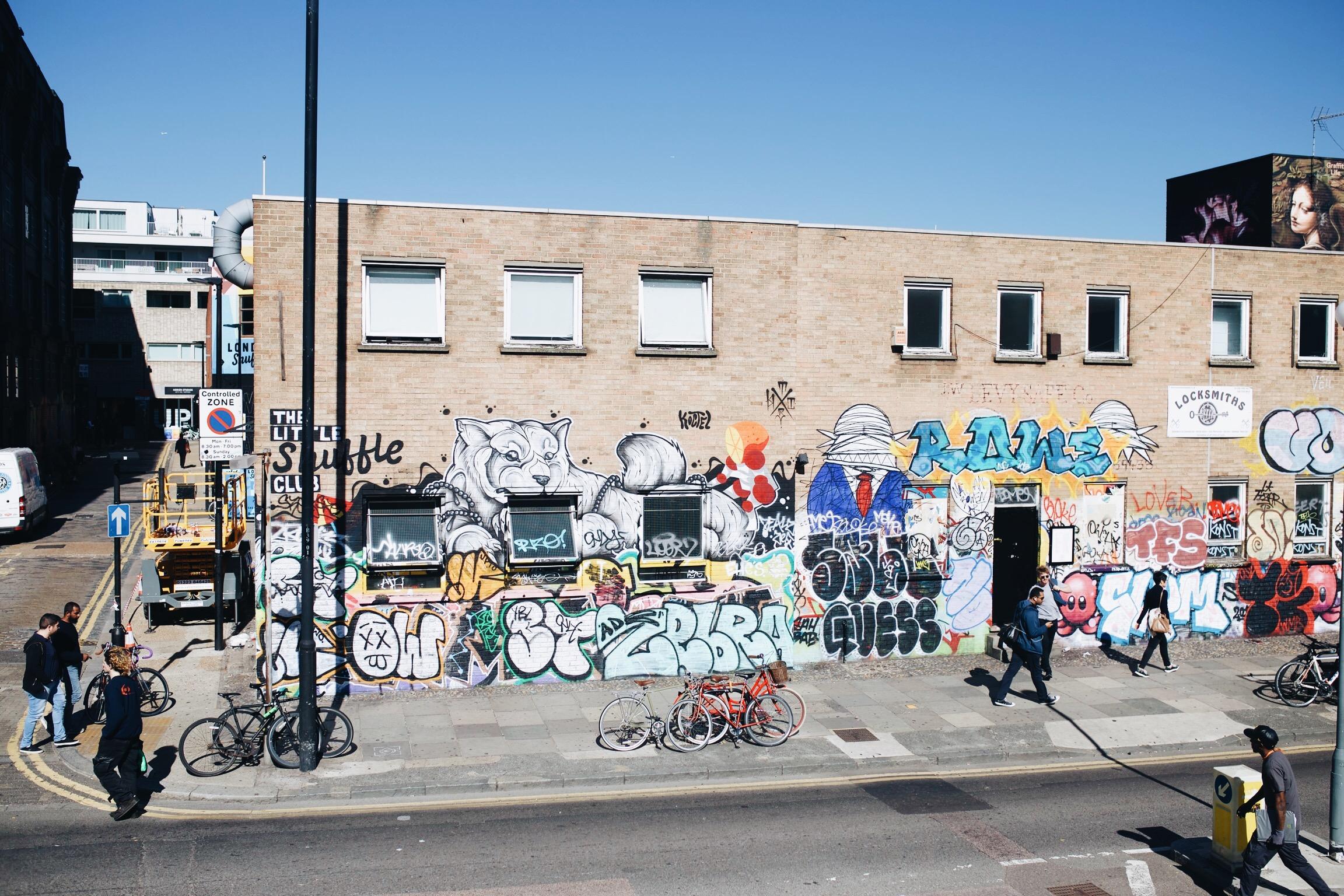 shoreditch-boxpark-streetart.JPG