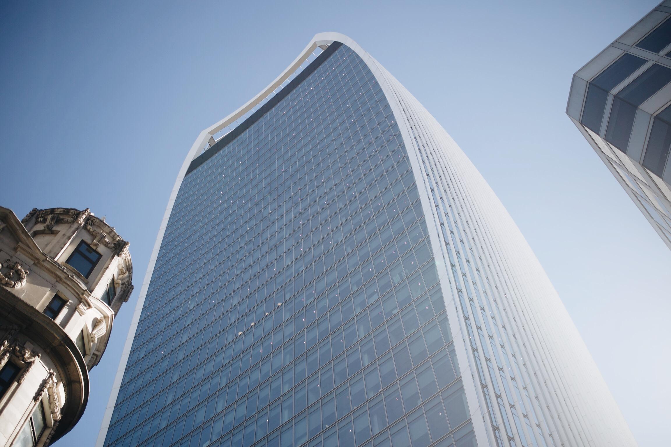 Skygarden-walkie-talkie-tower-londres-que-voir.JPG
