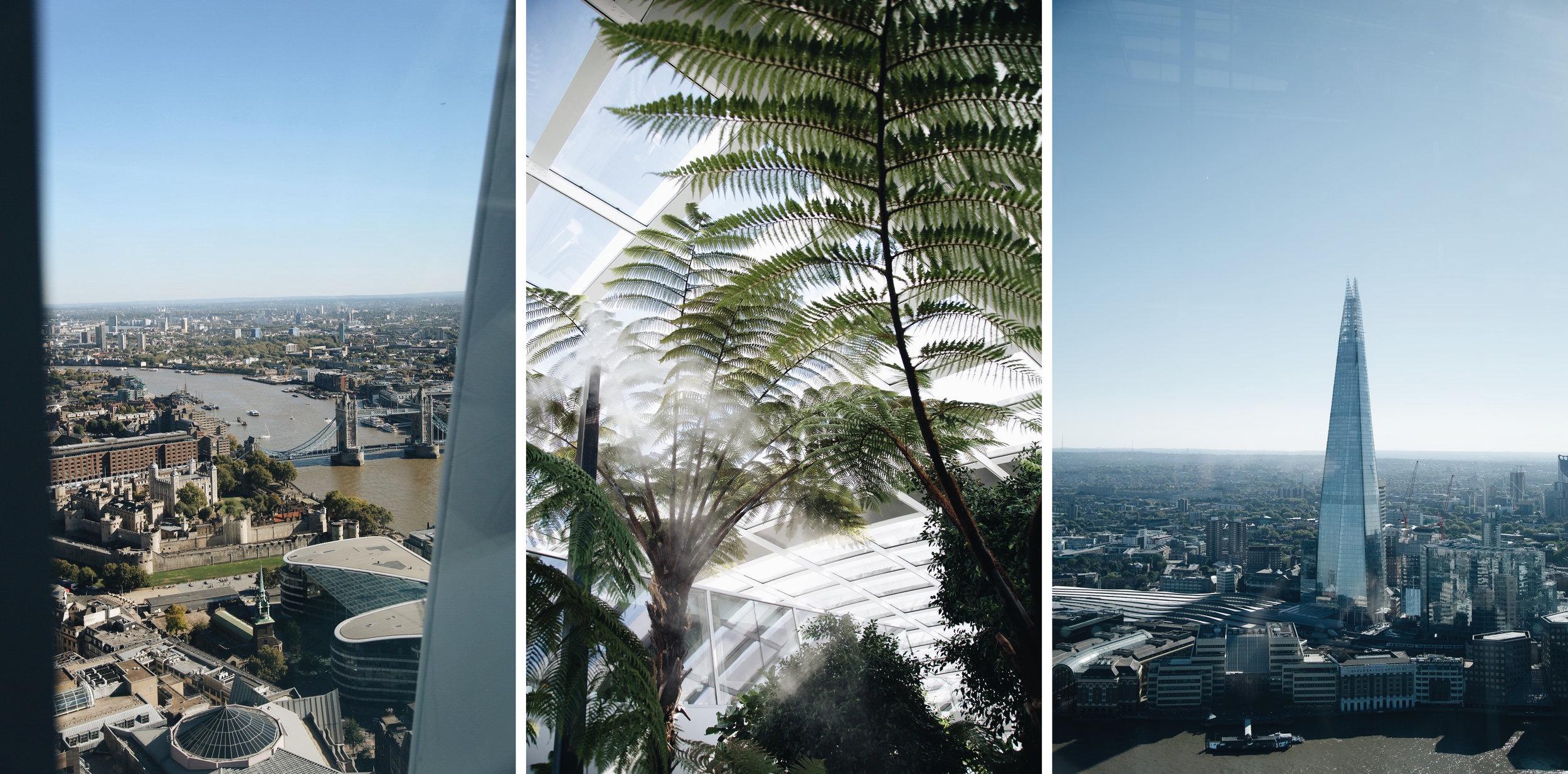 sky-garden-londres-visite-que-faire-week-end.jpg