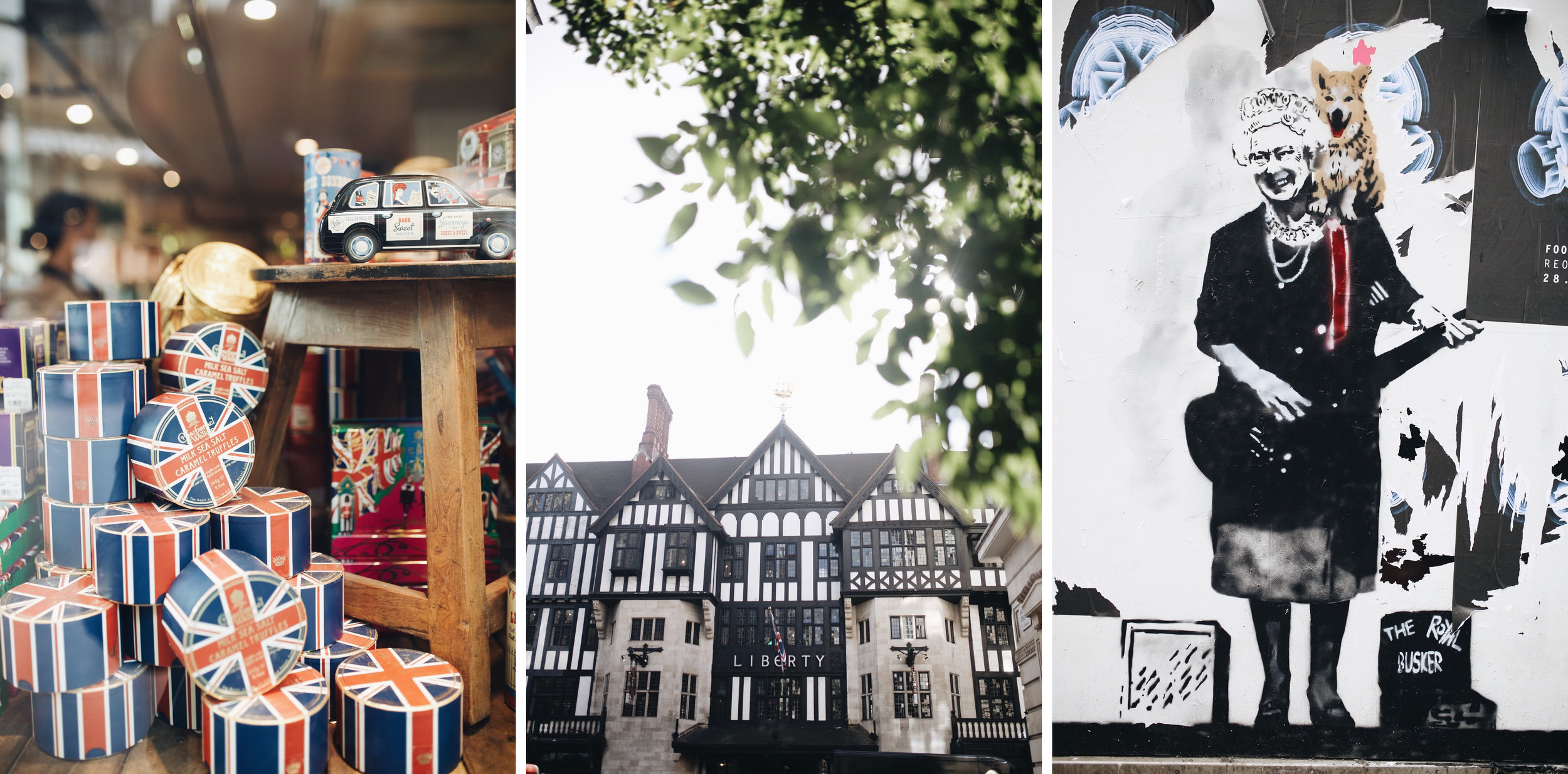 liberty-londres-carnaby-covent-garden.JPG