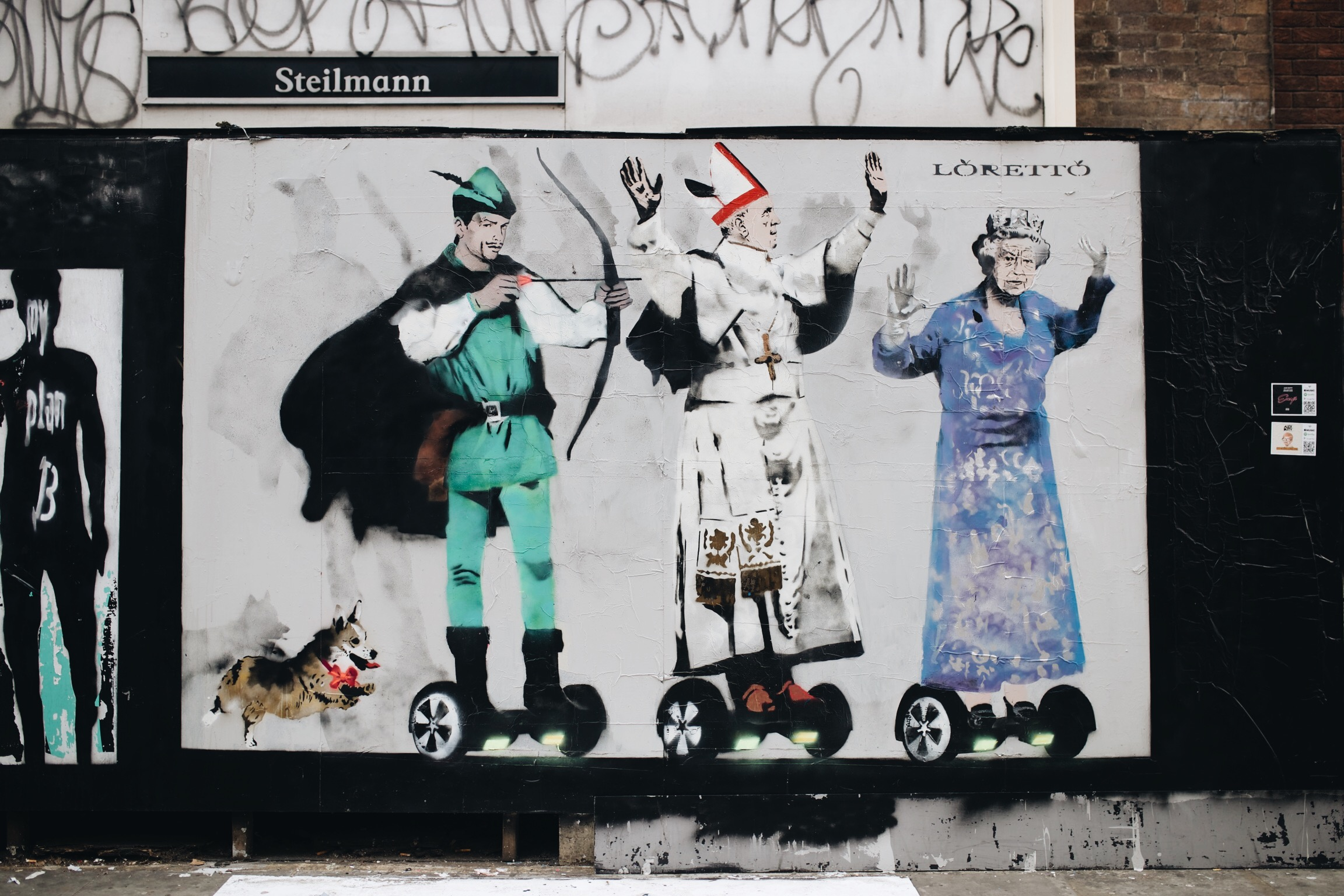 covent-garden-street-art-londres.JPG