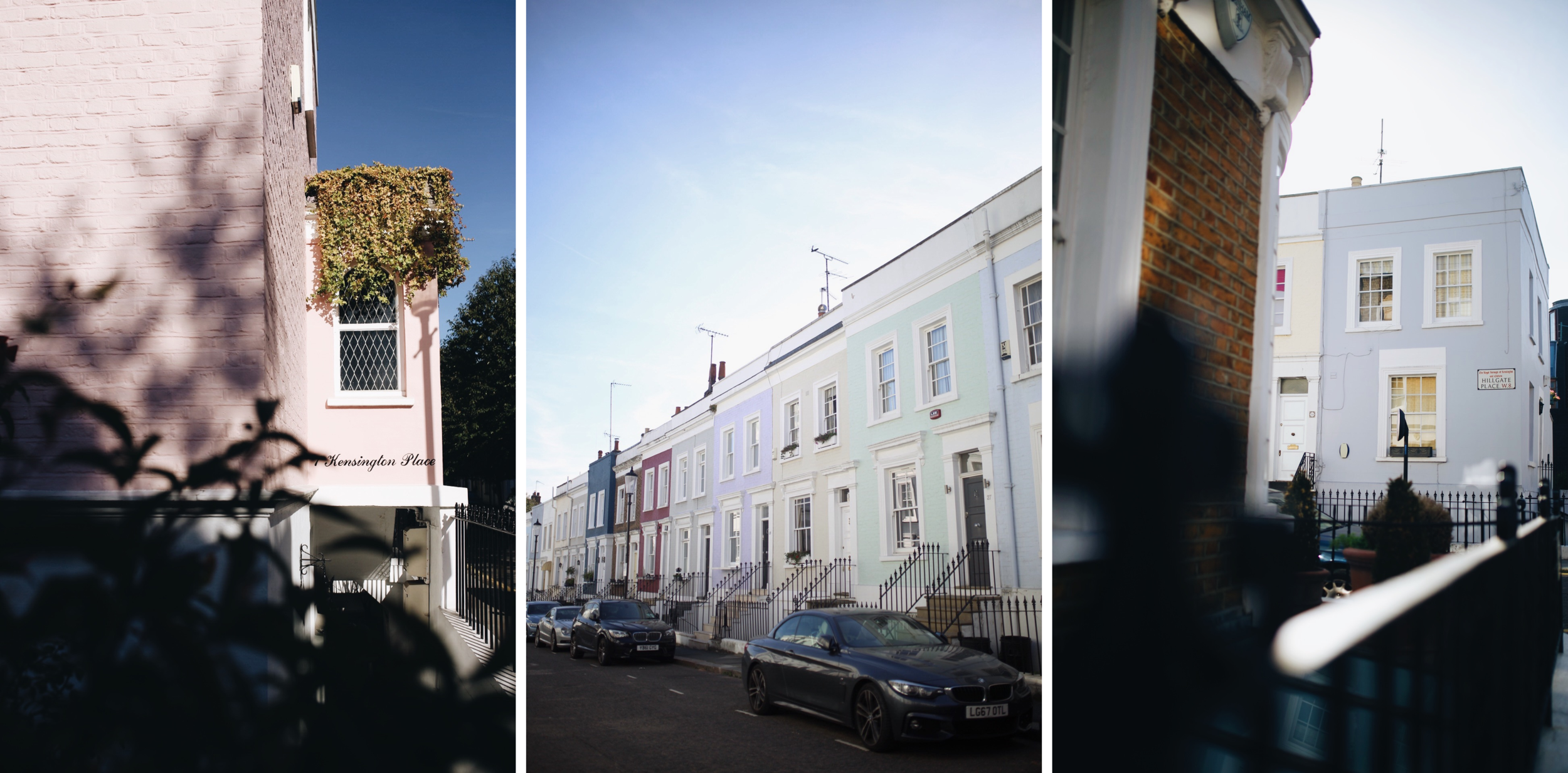 notting-hill-rues-maisons-victoriennes-londres.png