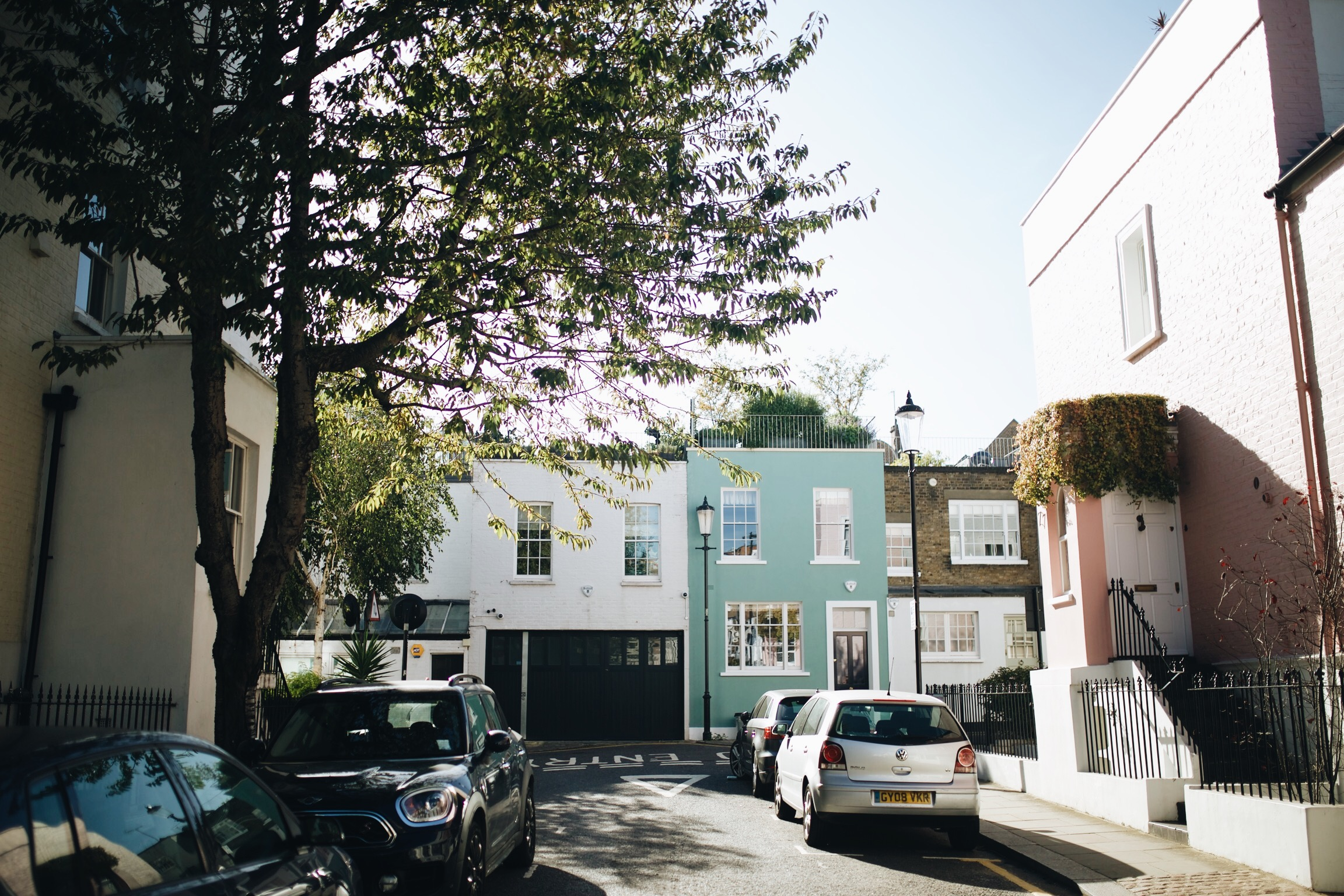 NottingHill-incontournable-Londres.JPG