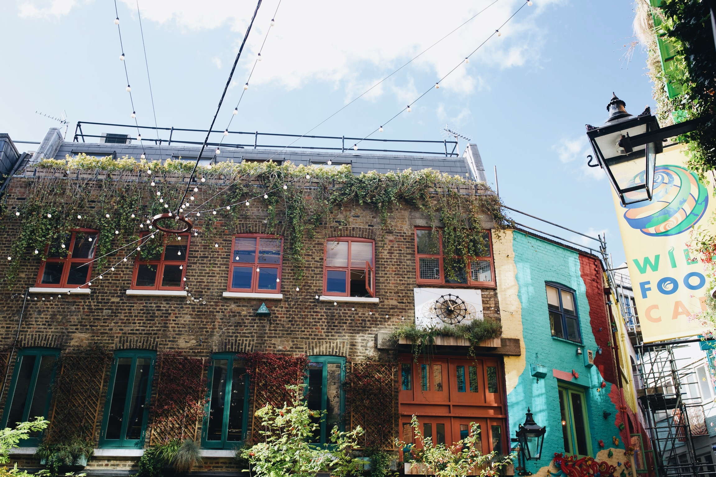 nealsyard-london-covent-garden.JPG