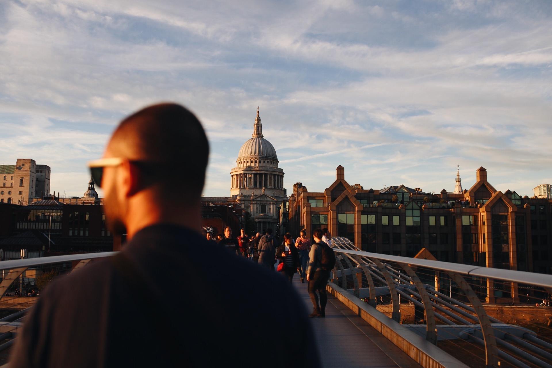millennium-bridge-blog-voyage-londres.JPG