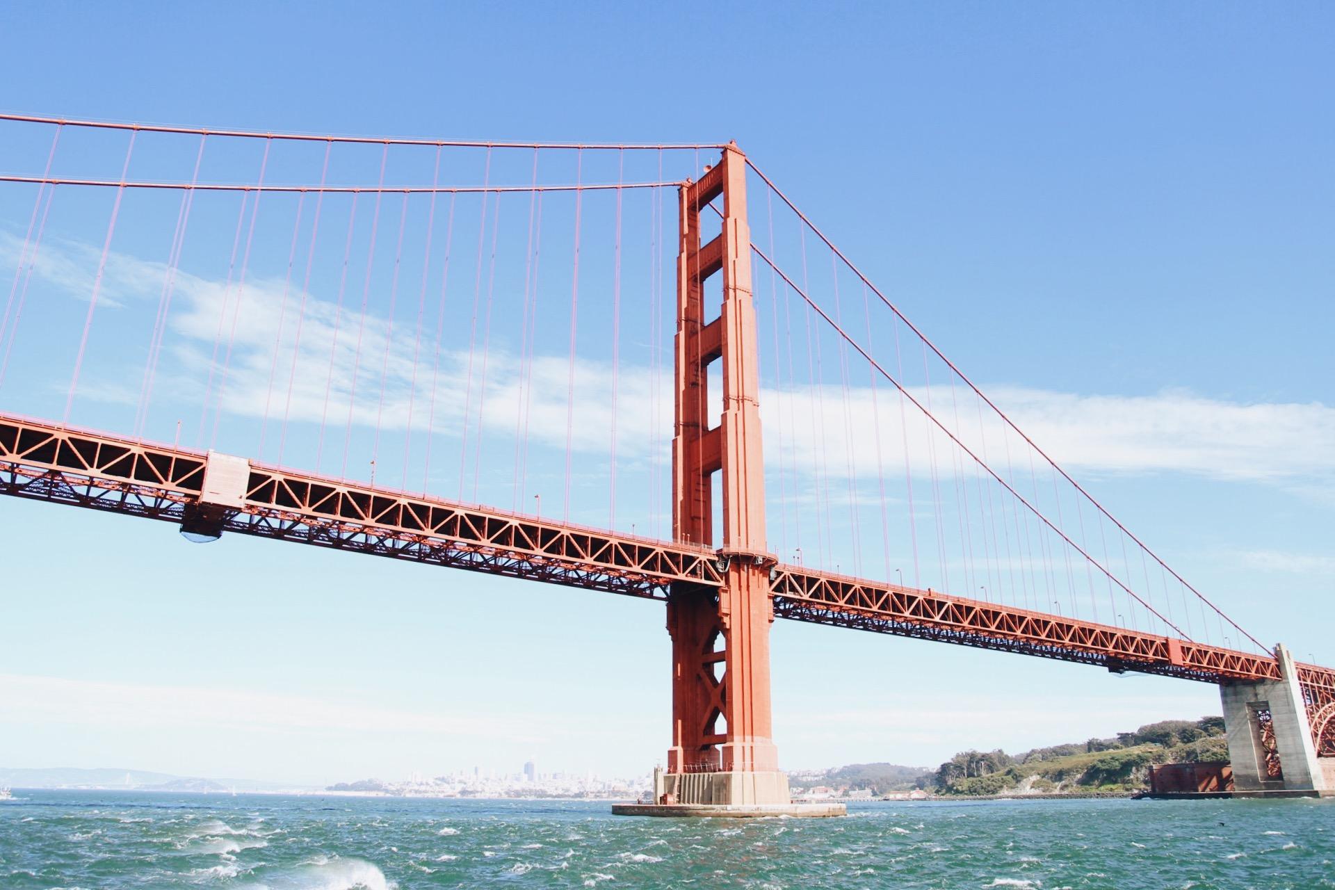 Golden-gate-bridge-San-francisco-plus-belles-vues.JPG