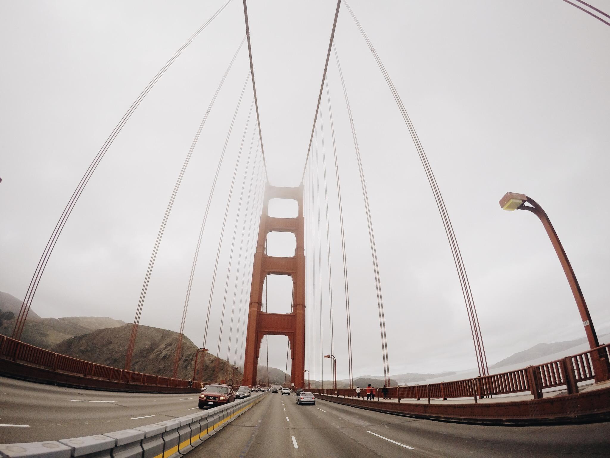 golden-gate-bridge-voiture-san-francisco-gopro.JPG