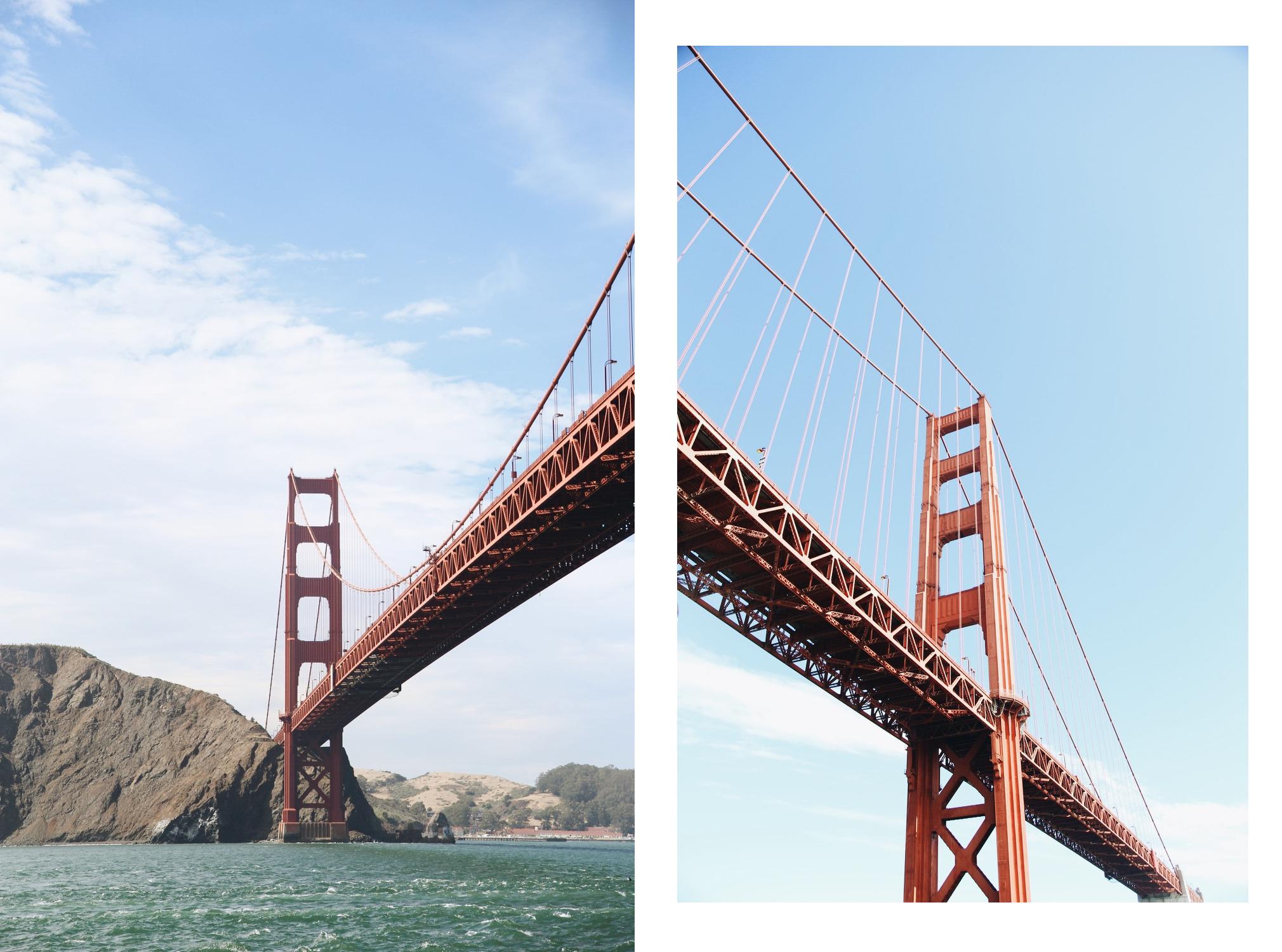 croisiere-baie-san-francisco-golden-gate-bridge.JPG