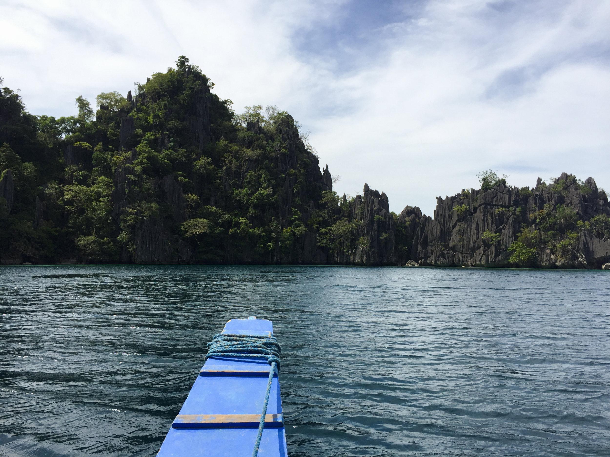Coron island, philippines.jpg