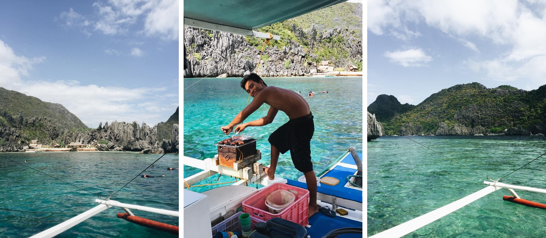 Tour-C-Tapiutan-island-philippines-palawan-elnido.jpg
