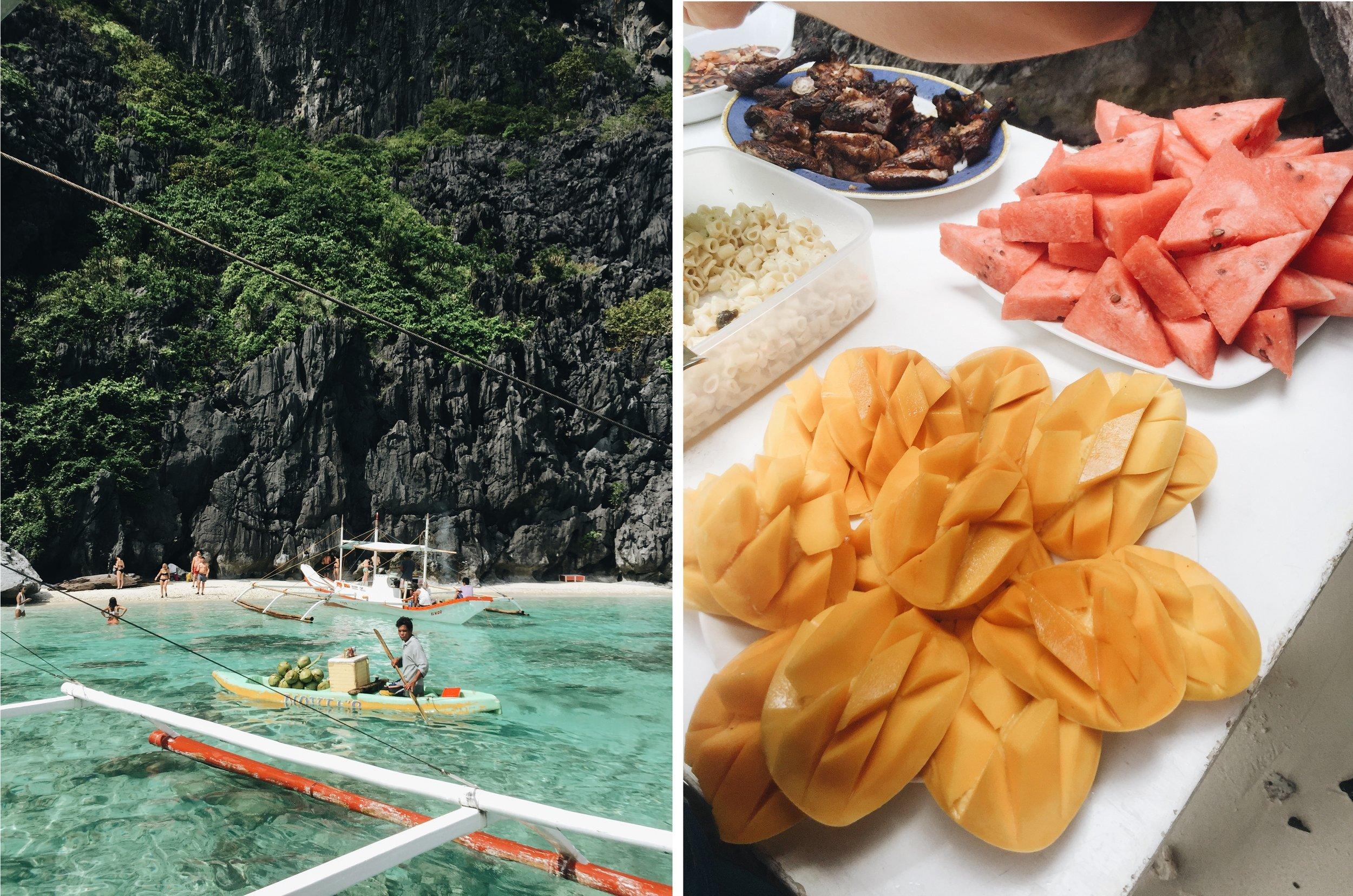 Tour-C-el-nido-philippines-travel-onmyway-blog-palawan.jpg