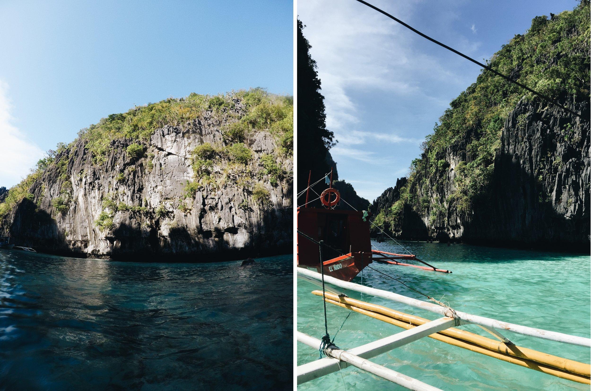 Big-lagoon-bacuit-el-nido-palawan-philippines-blog.jpg