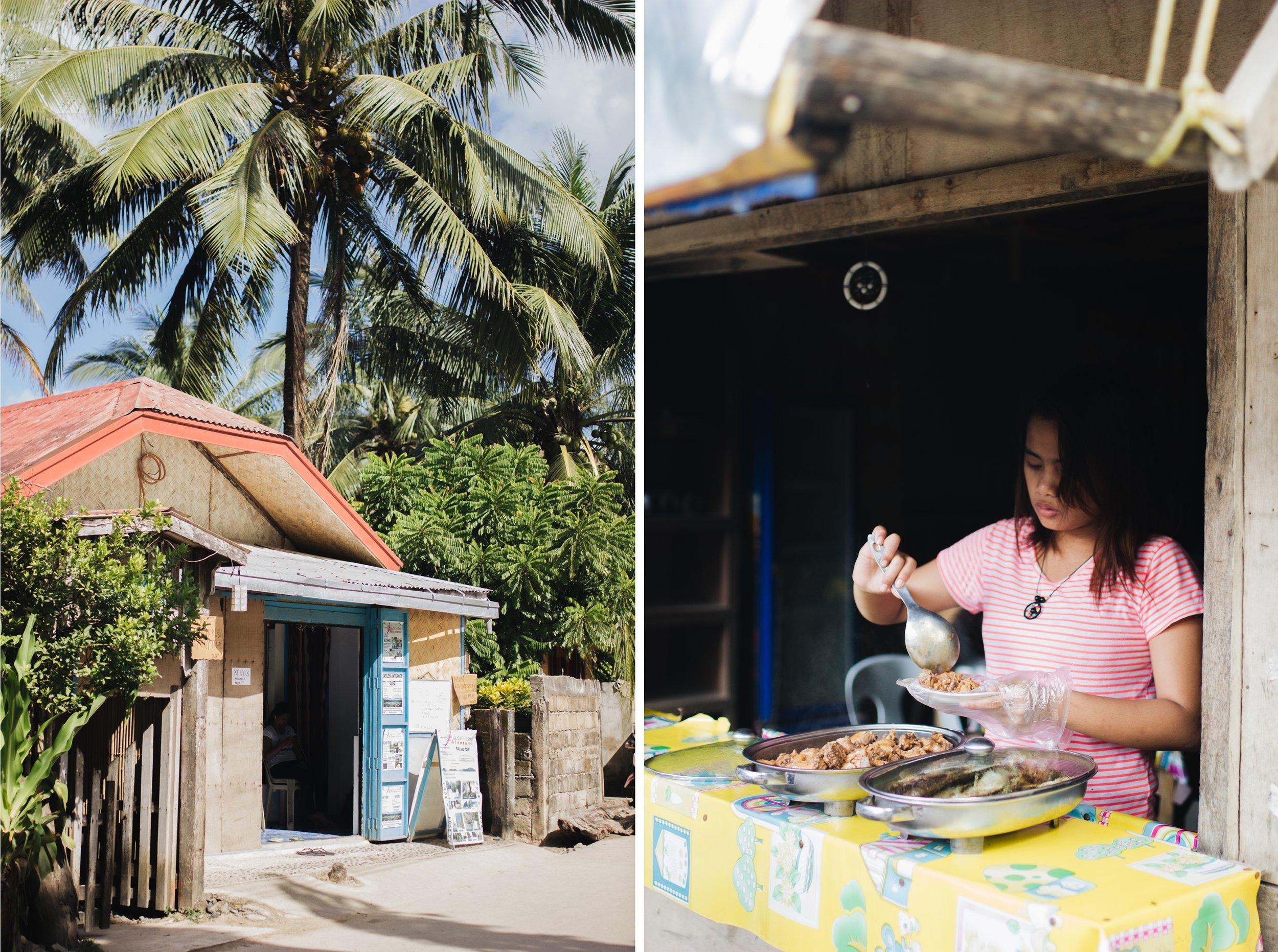 El-Nido-palawan-philippines-voyage-blog-onmyway.jpg