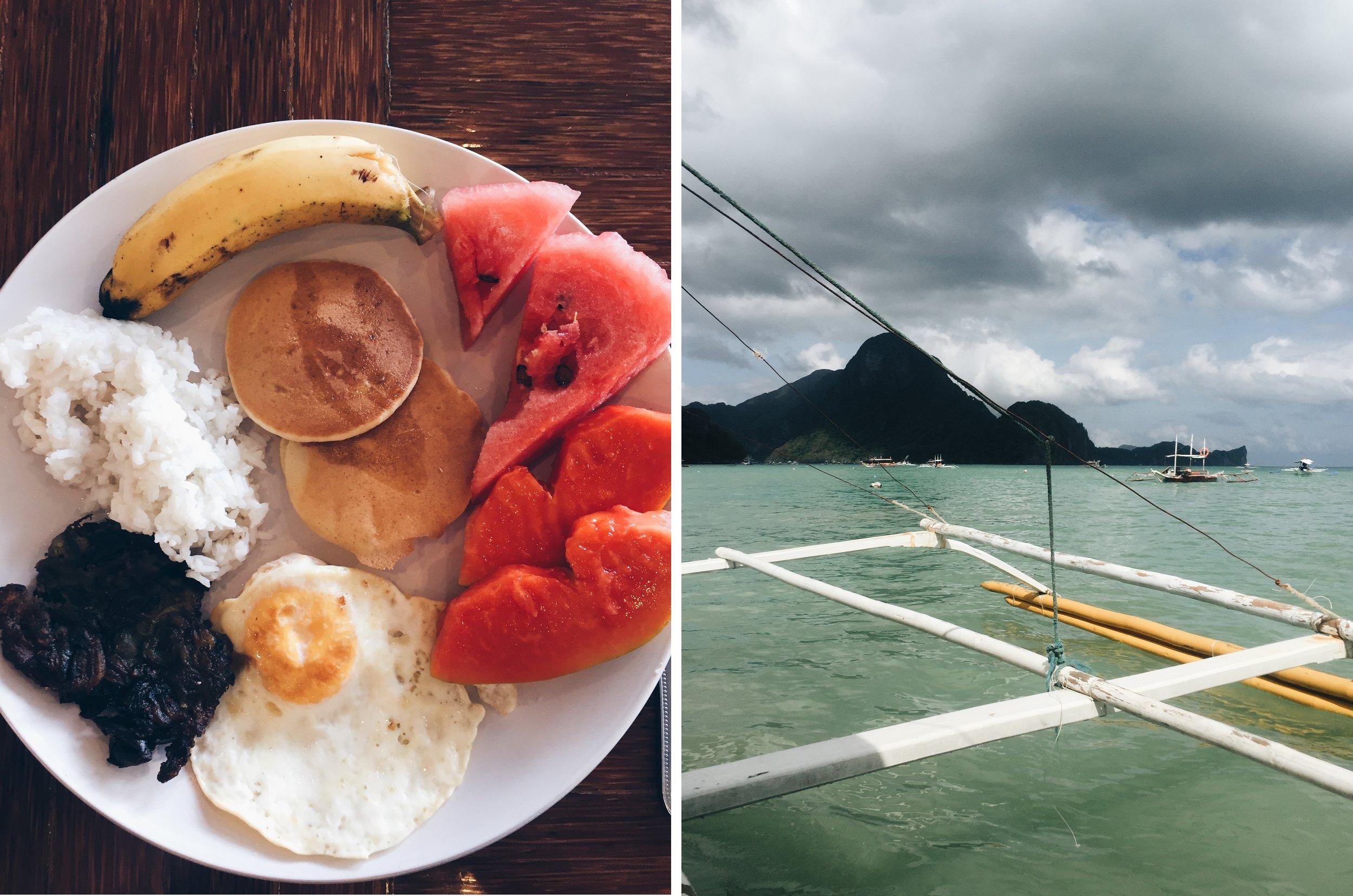 Palawan-el-nido-baie-de-bacuit-philippines-blog-voyage.jpg