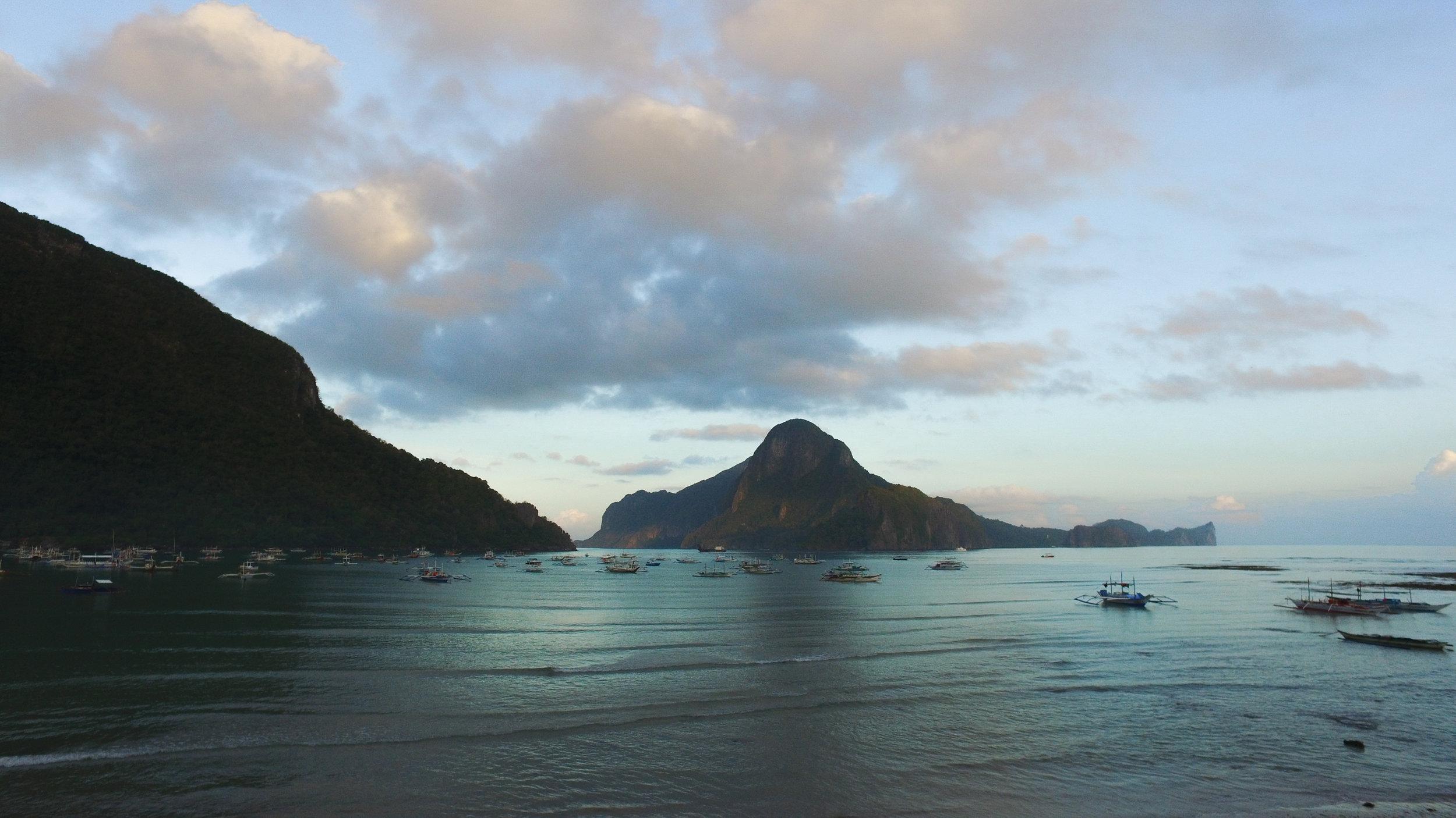 el-nido-beach-voyage-philippines.jpg