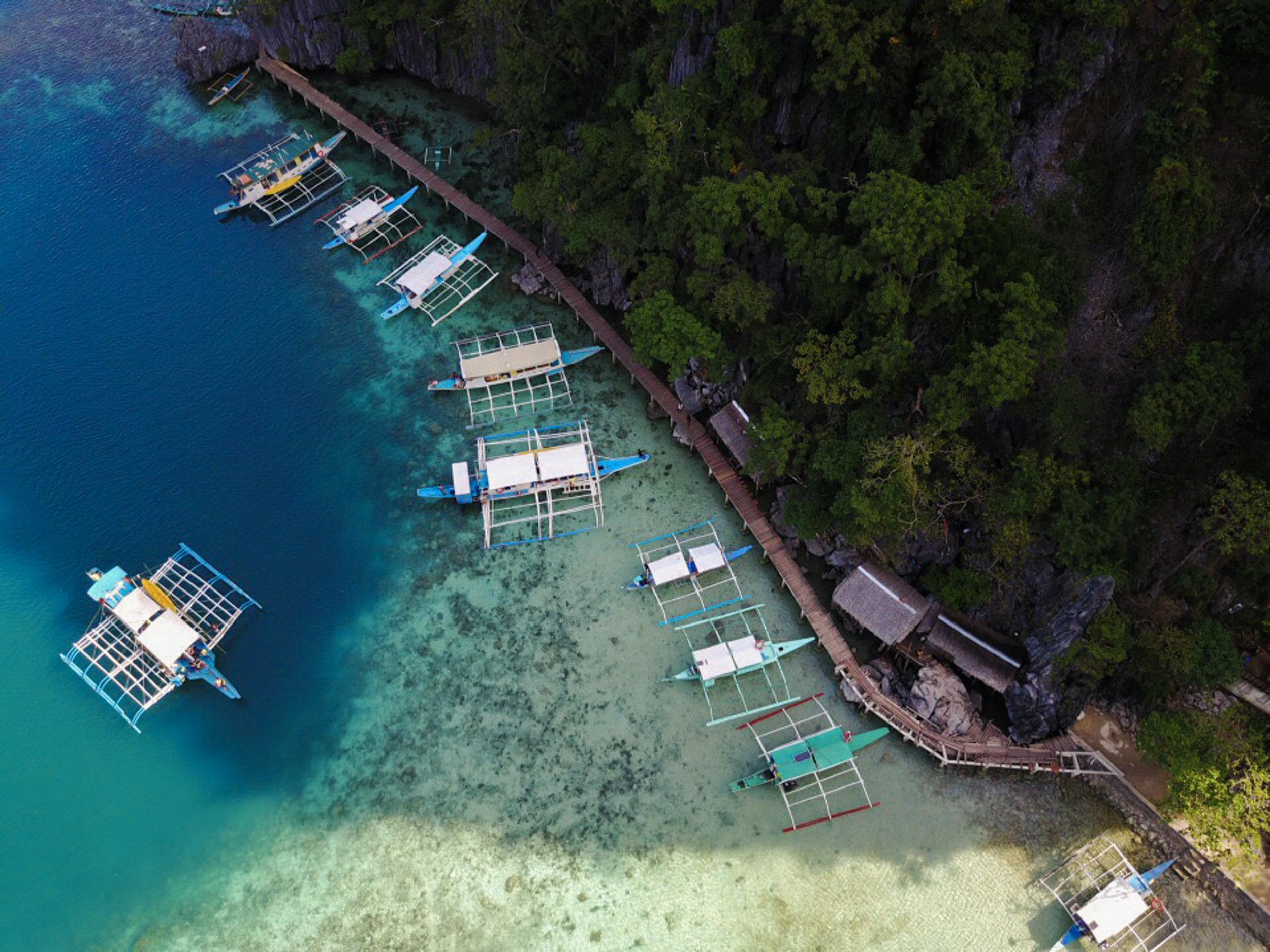 kayangan lake, philippines, coron.jpg