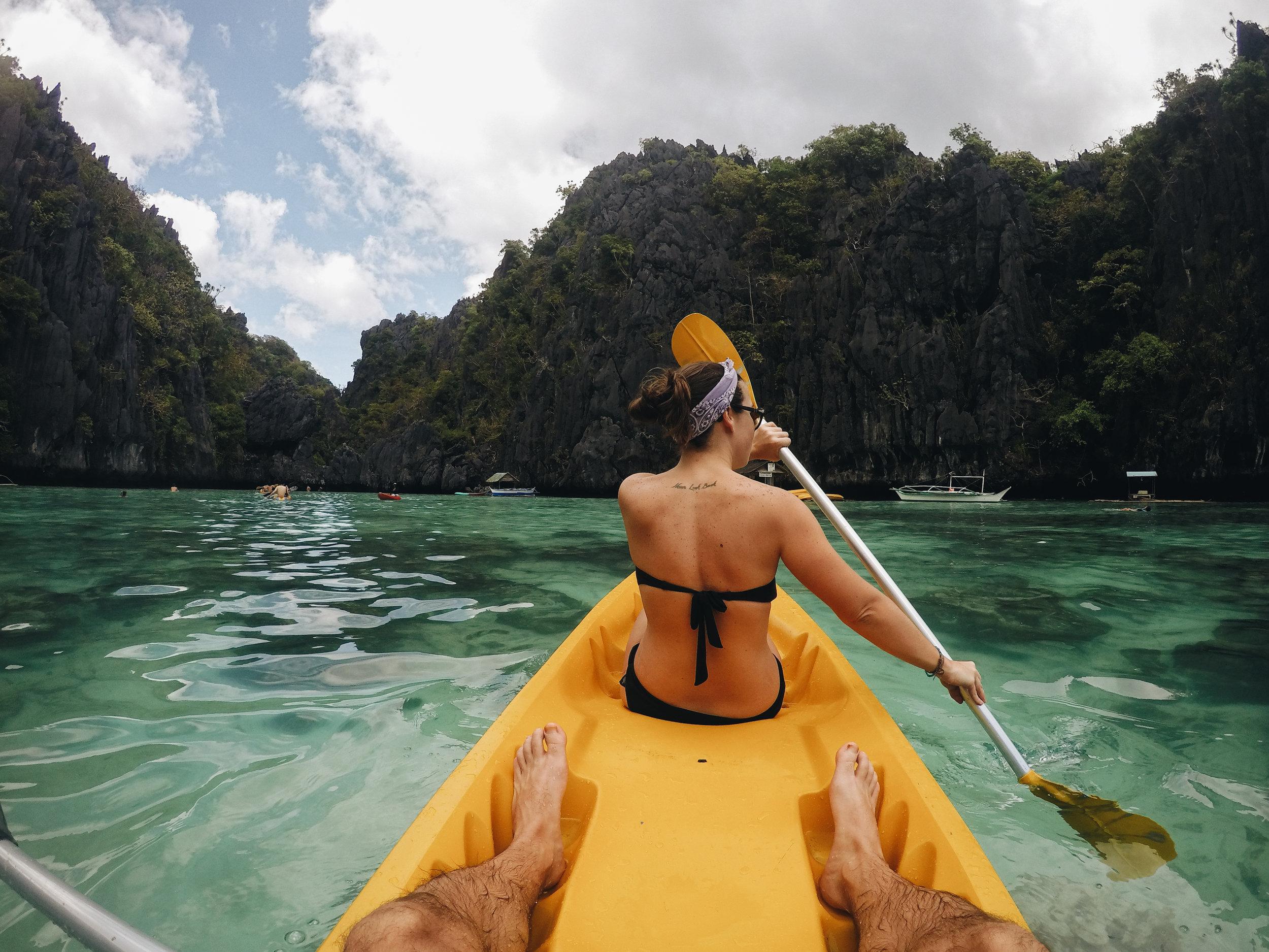 Tour-A-Small-lagoon-Miniloc-island.jpg